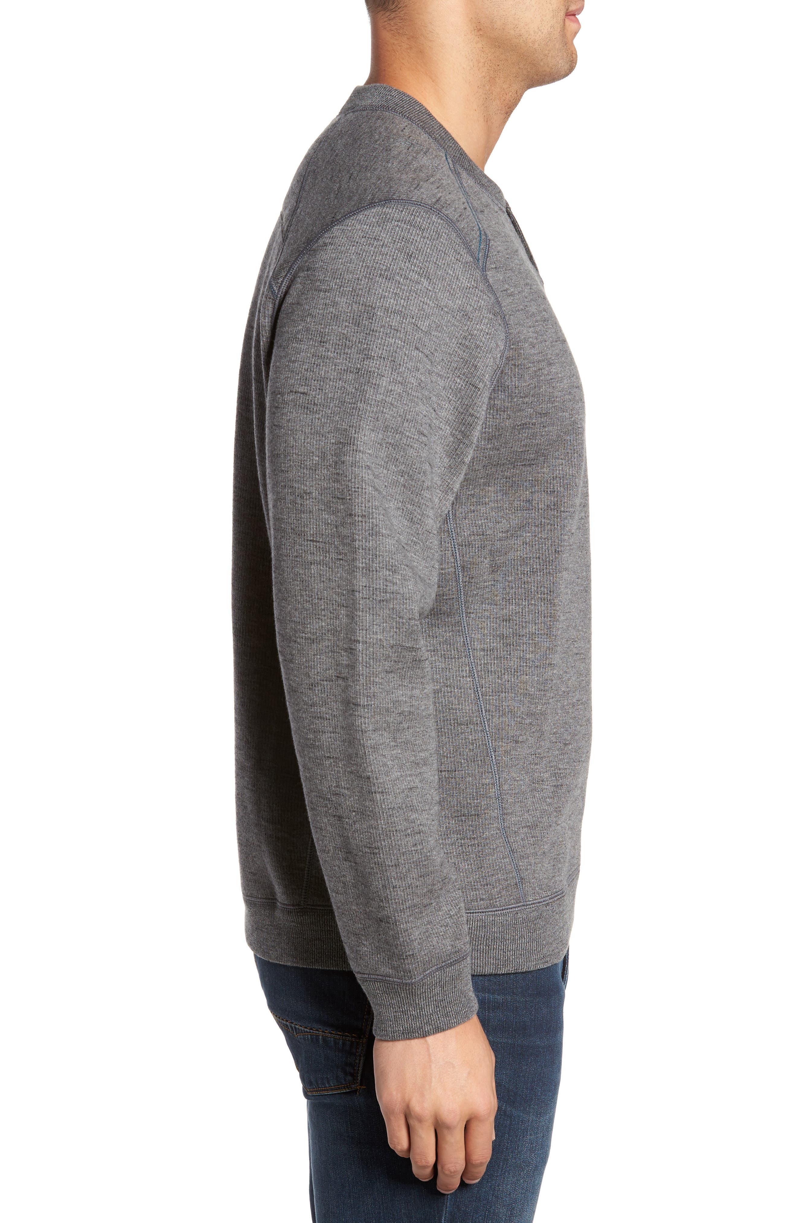 Flipsider Abaco Pullover,                             Alternate thumbnail 12, color,
