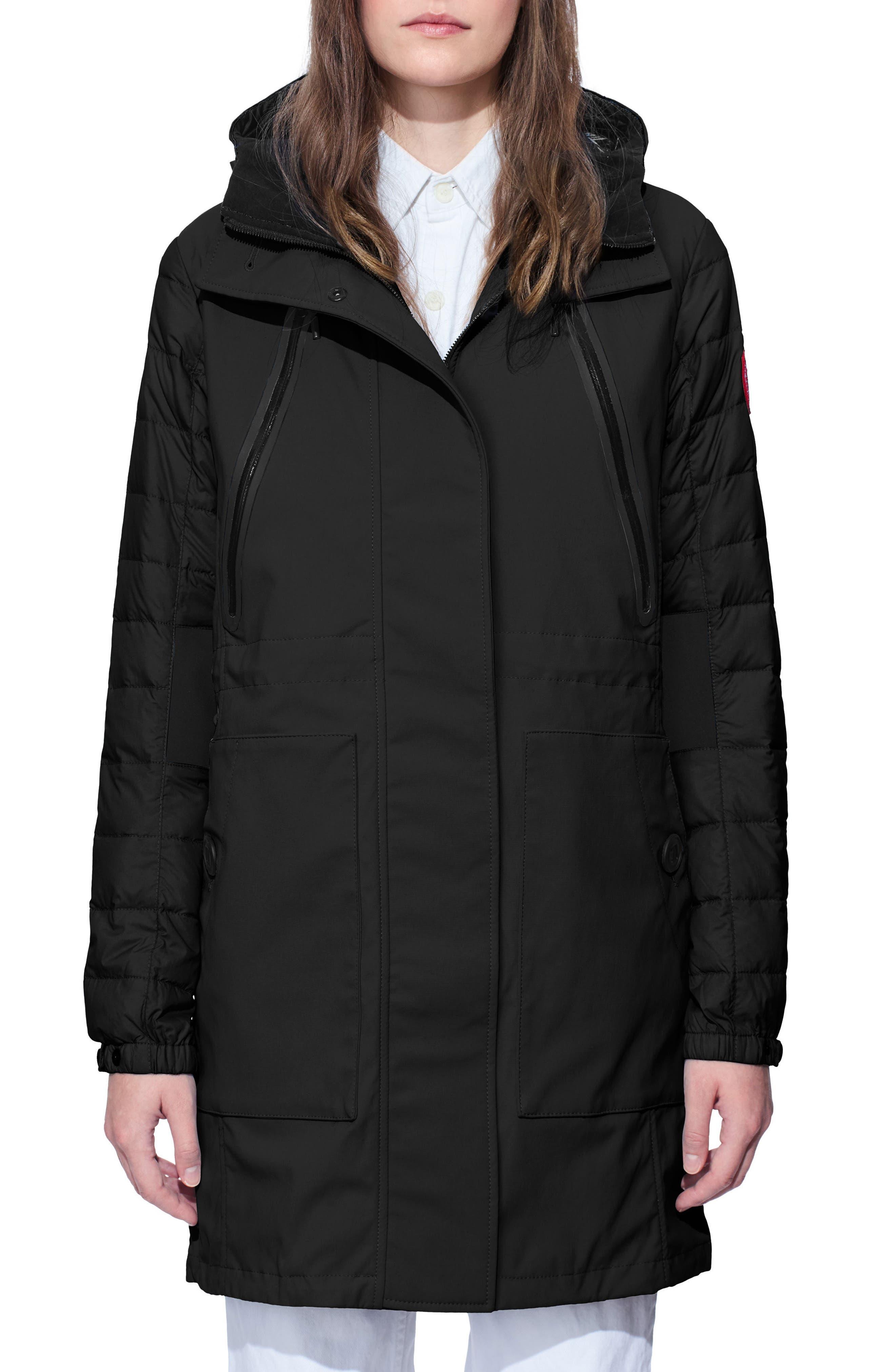 Sabine Coat,                         Main,                         color, 001