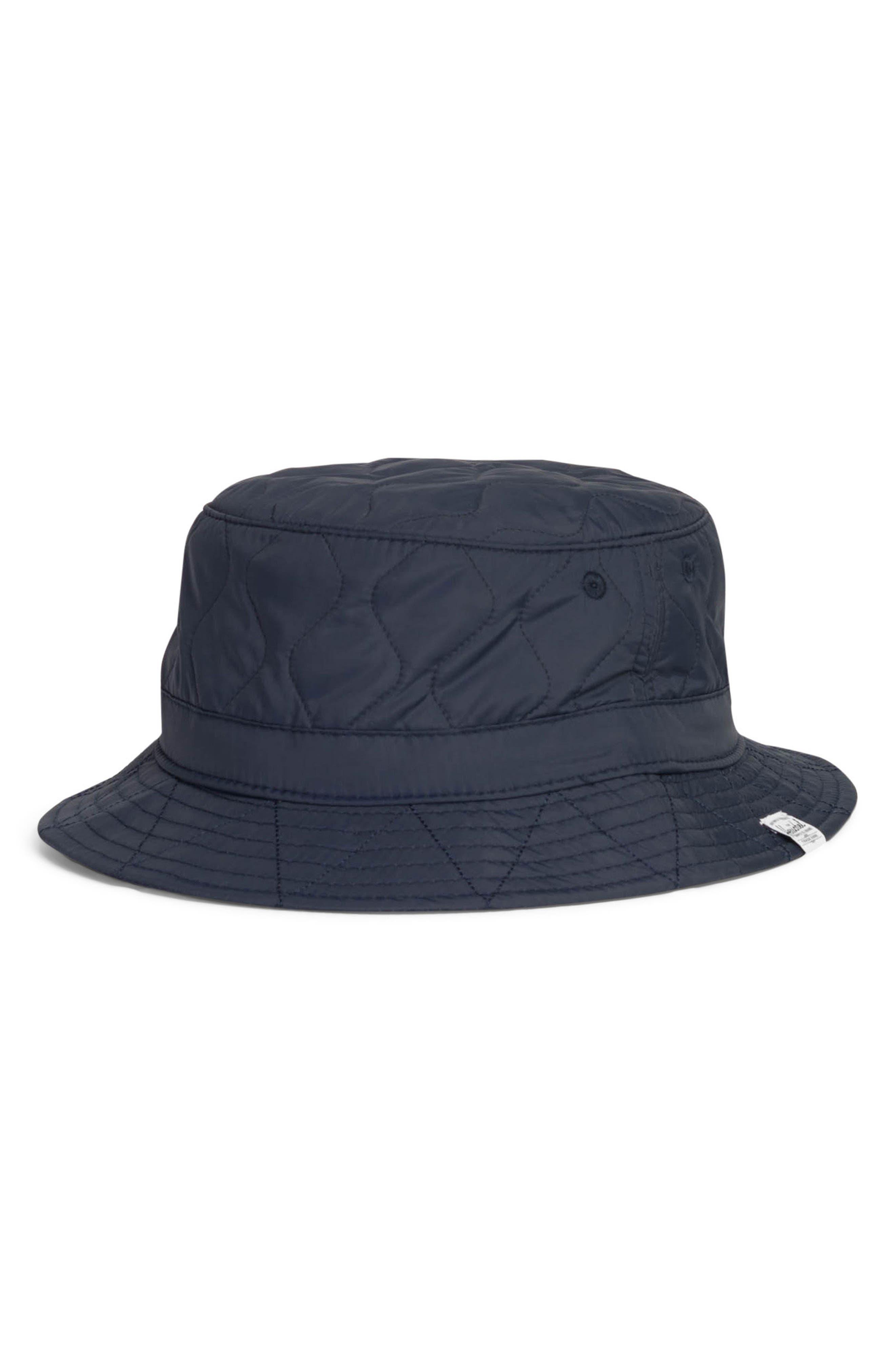Lake Bucket Hat,                             Main thumbnail 2, color,