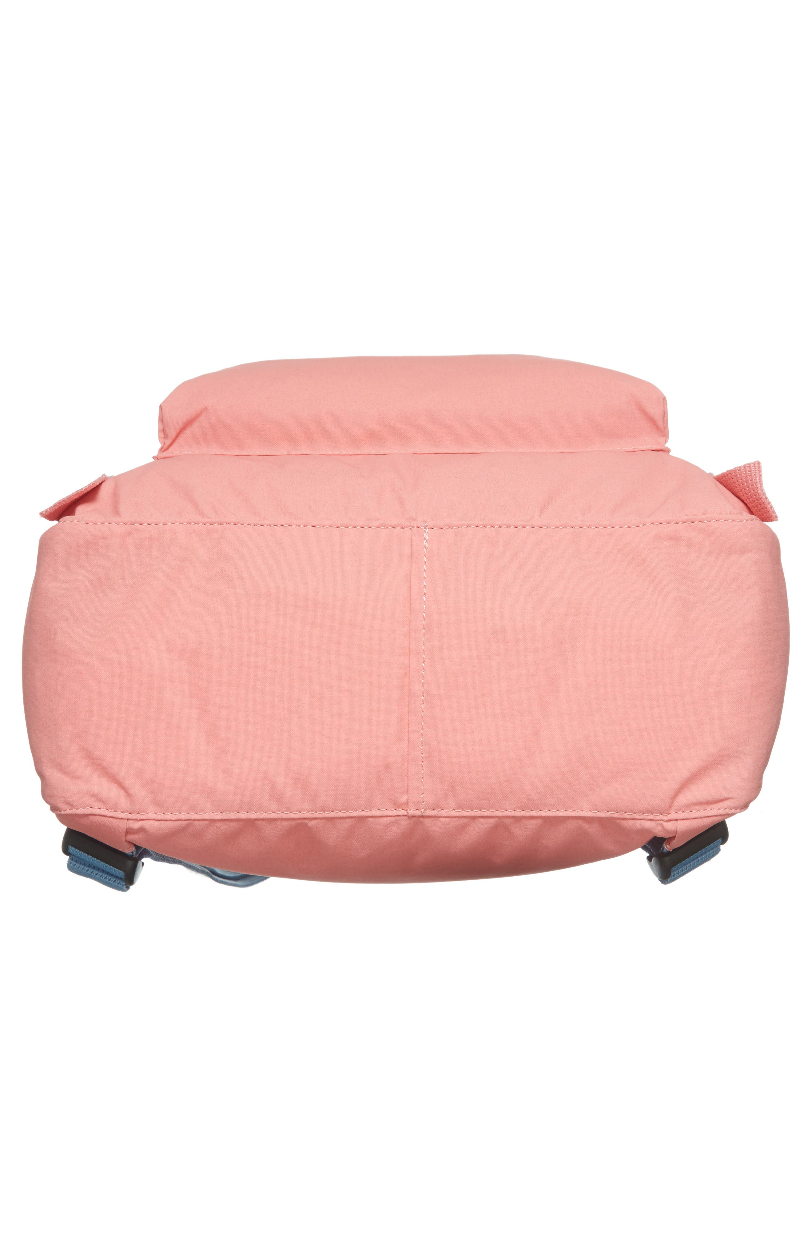 'Kånken' Water Resistant Backpack,                             Alternate thumbnail 340, color,