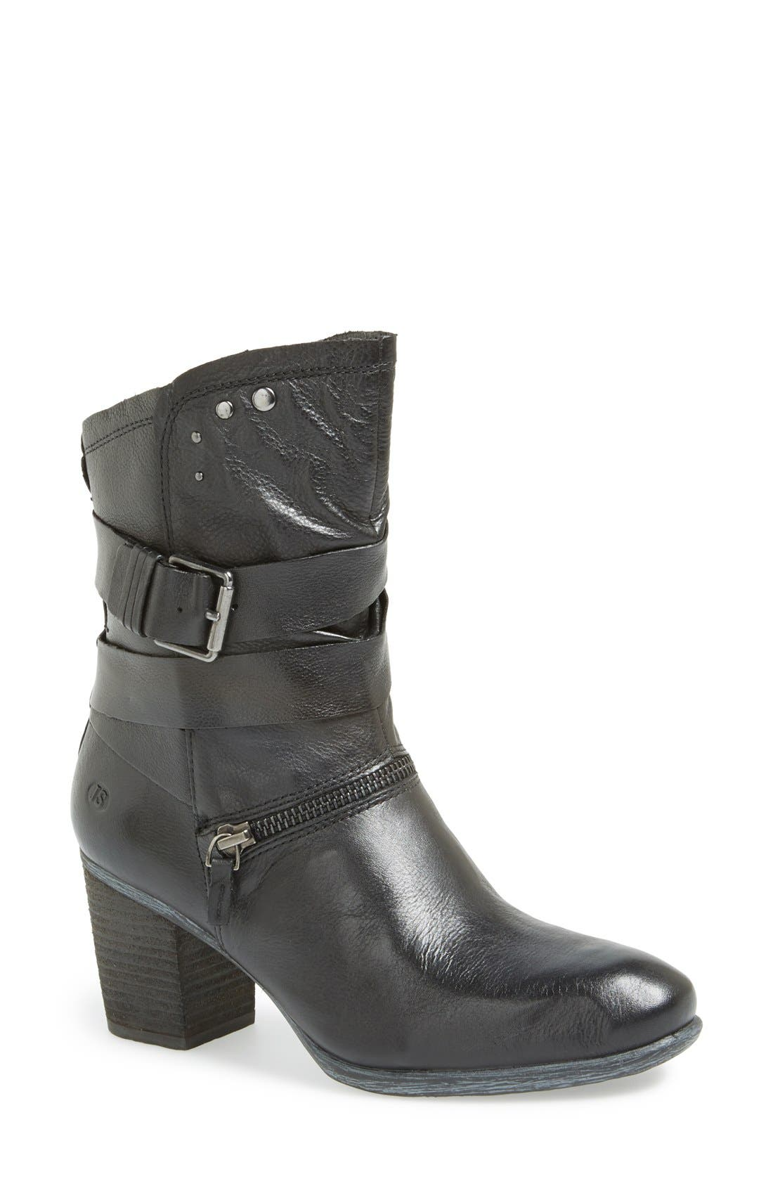 JOSEF SEIBEL 'Britney 06' Boot, Main, color, 009