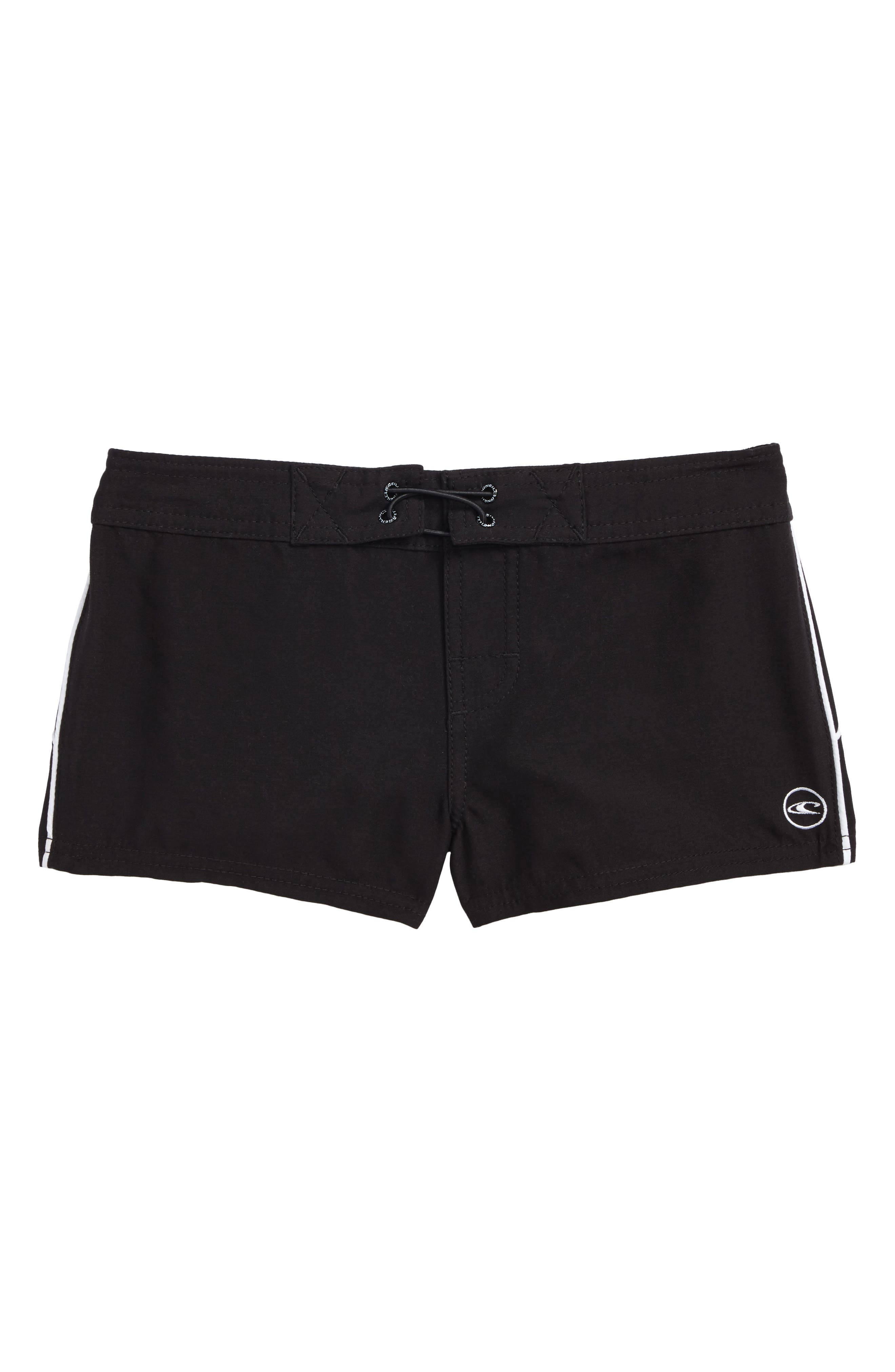 Salt Water Board Shorts,                         Main,                         color,