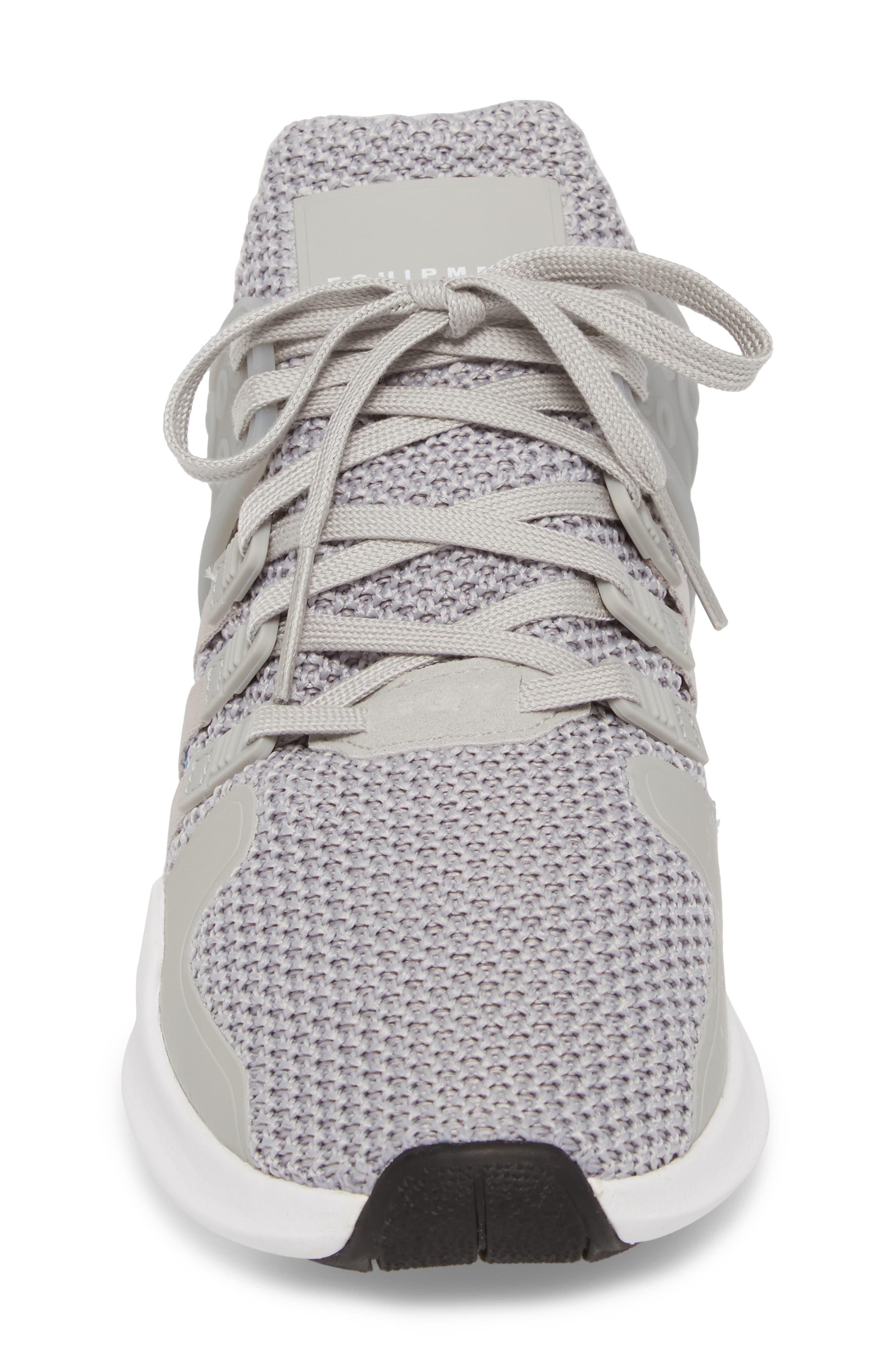 EQT Support Adv Sneaker,                             Alternate thumbnail 4, color,                             023
