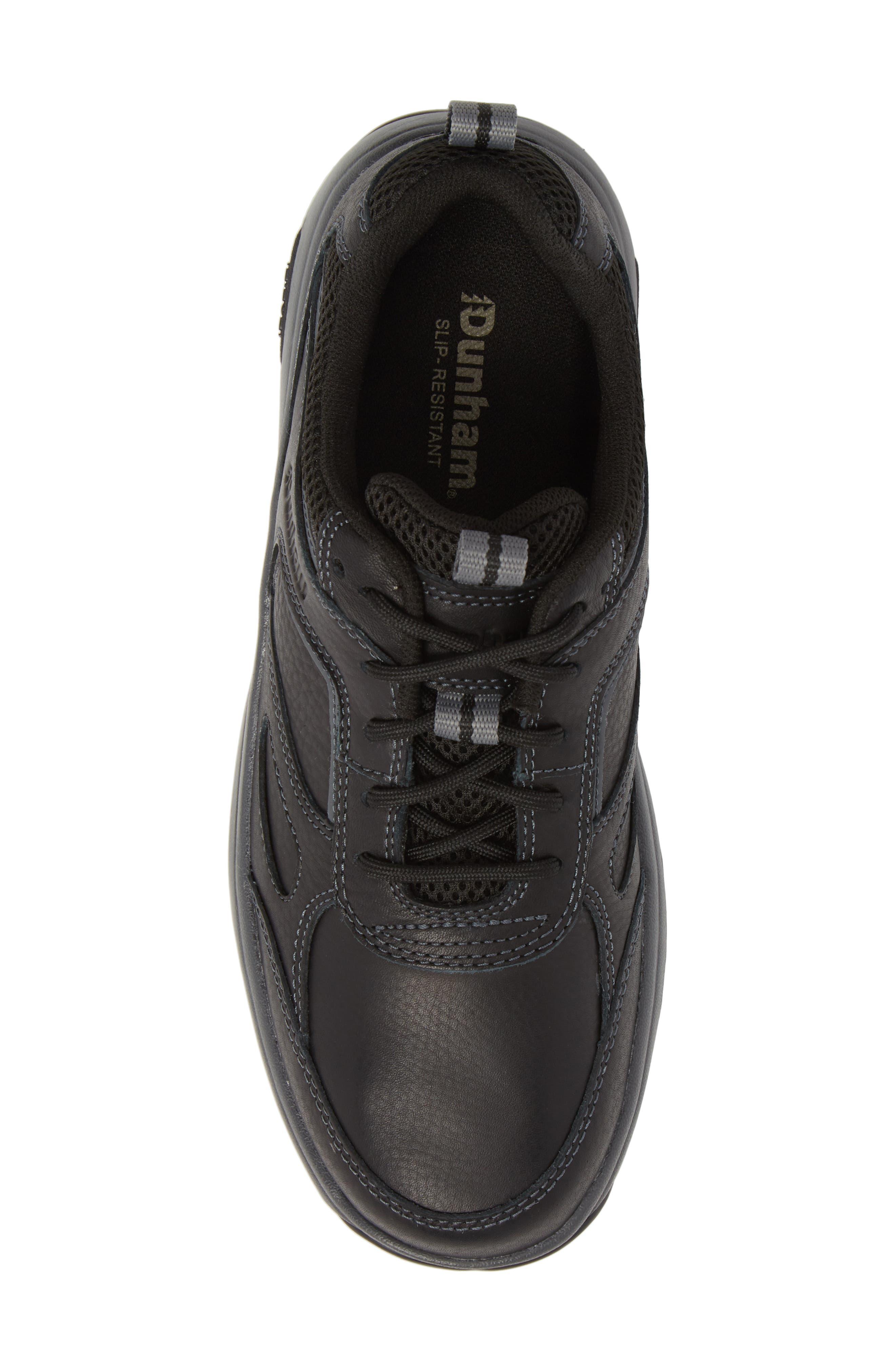 8000 Uball Sneaker,                             Alternate thumbnail 5, color,                             001