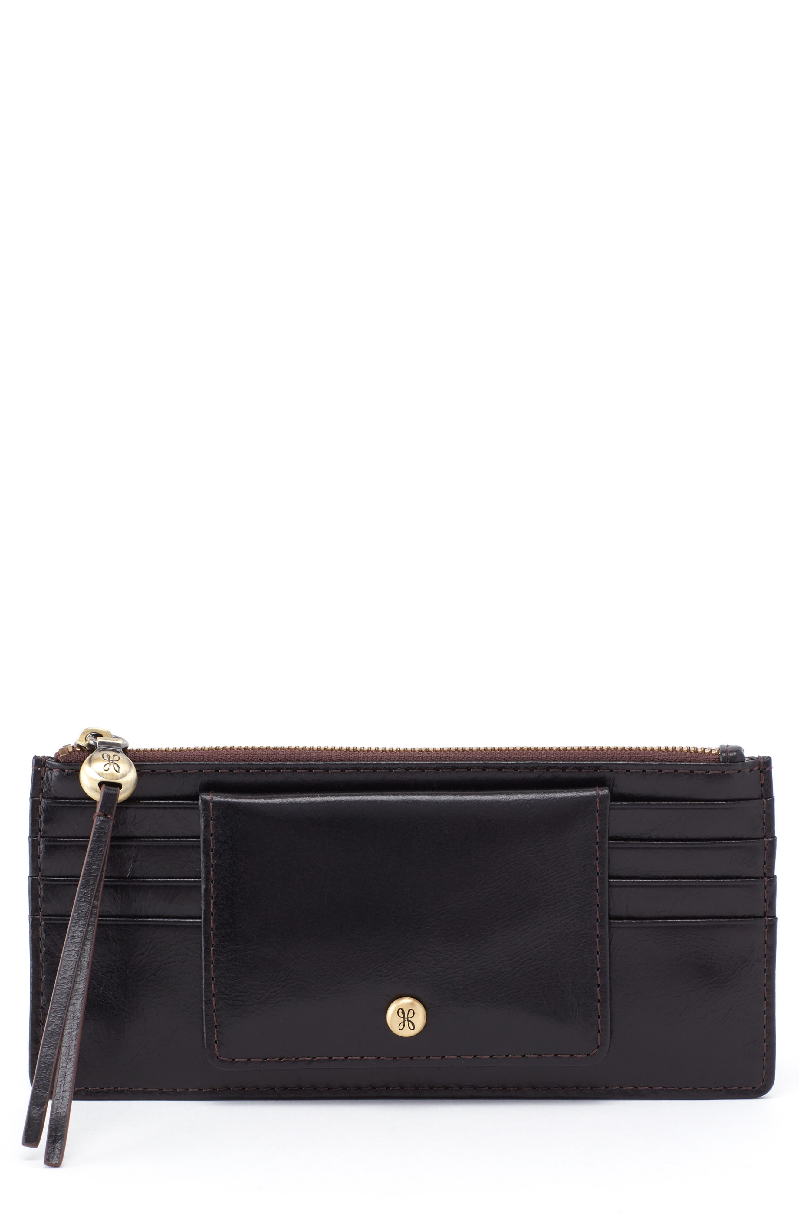 Amaze  Wallet,                         Main,                         color, BLACK