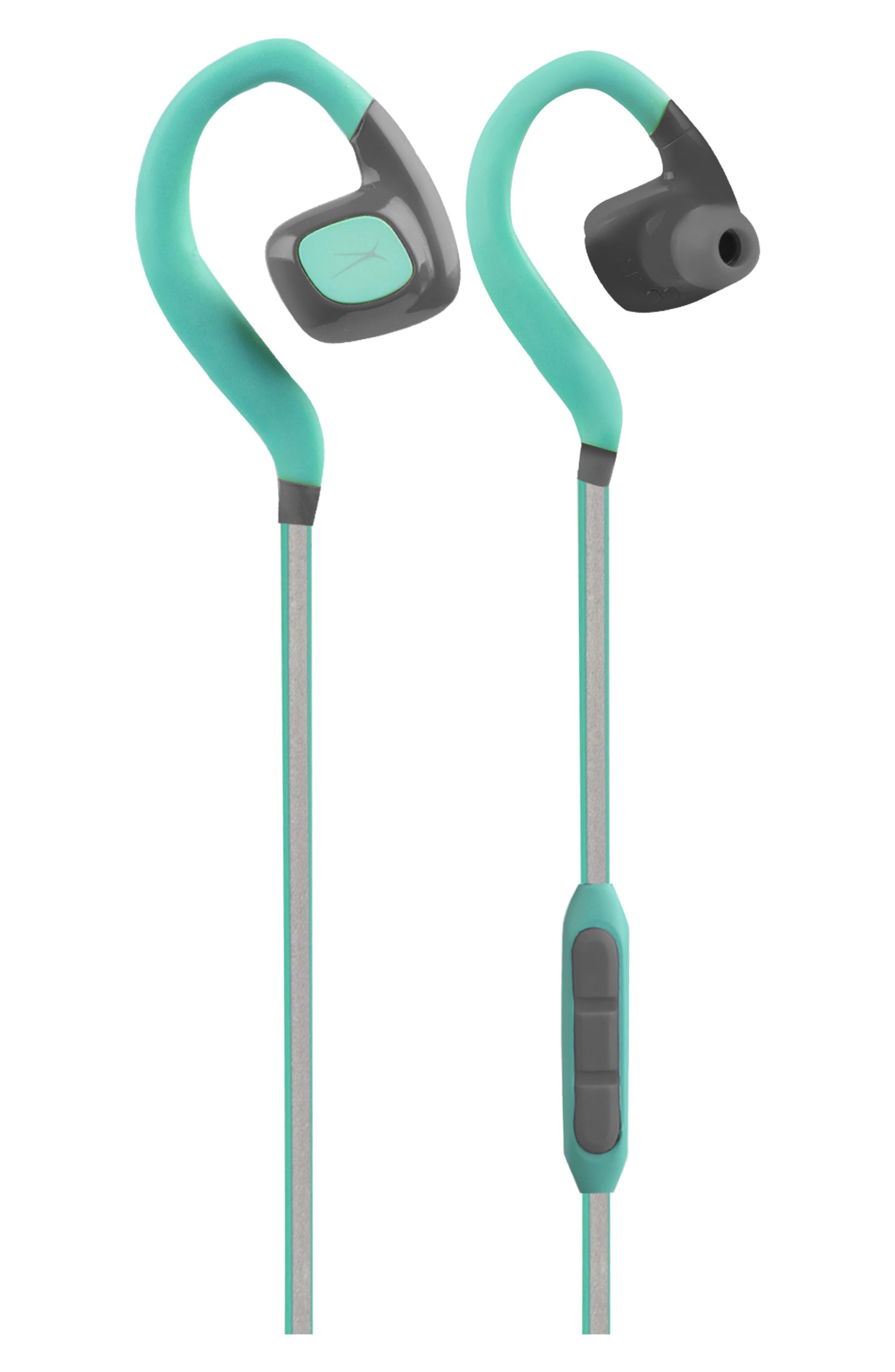 Waterproof Wireless in-Ear Headphone,                             Main thumbnail 2, color,
