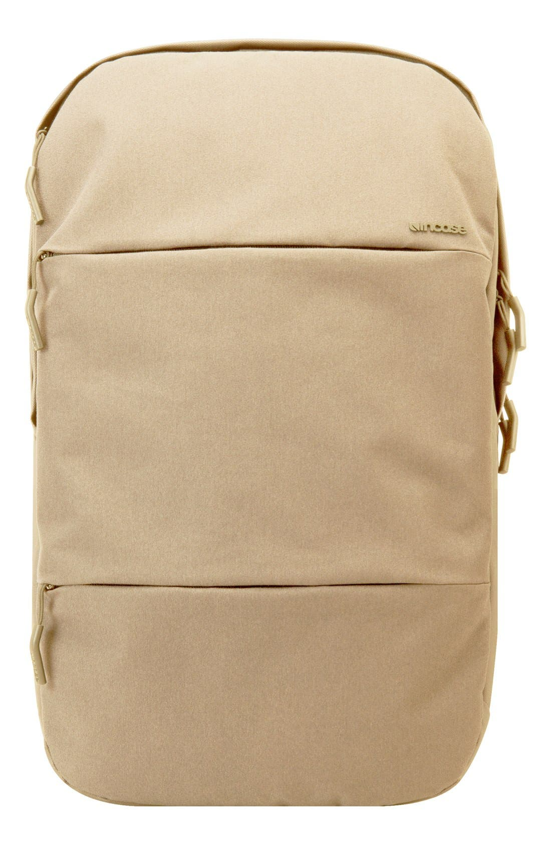 City Collection Backpack,                             Main thumbnail 3, color,