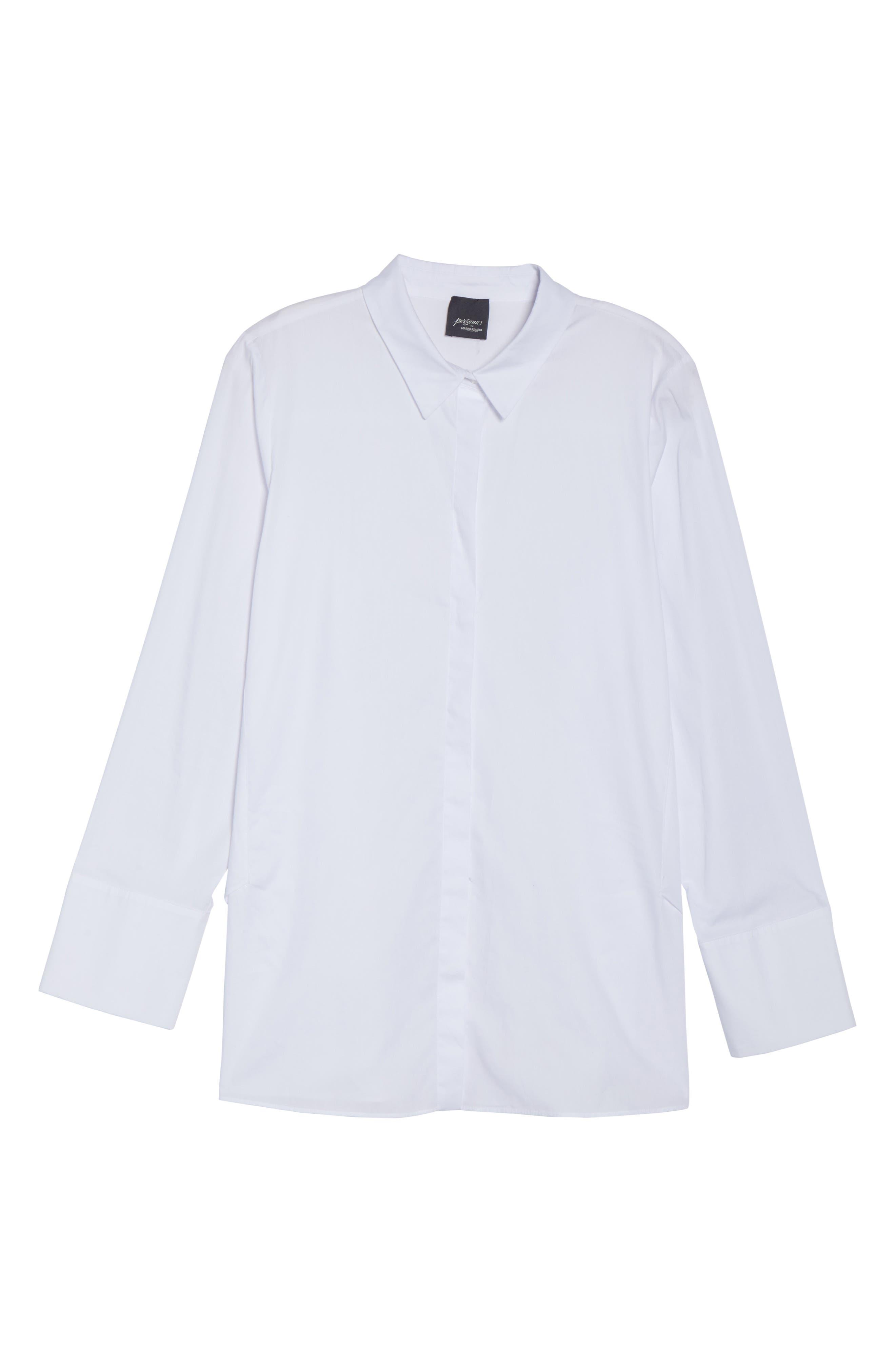 Fato Shirt,                             Alternate thumbnail 6, color,