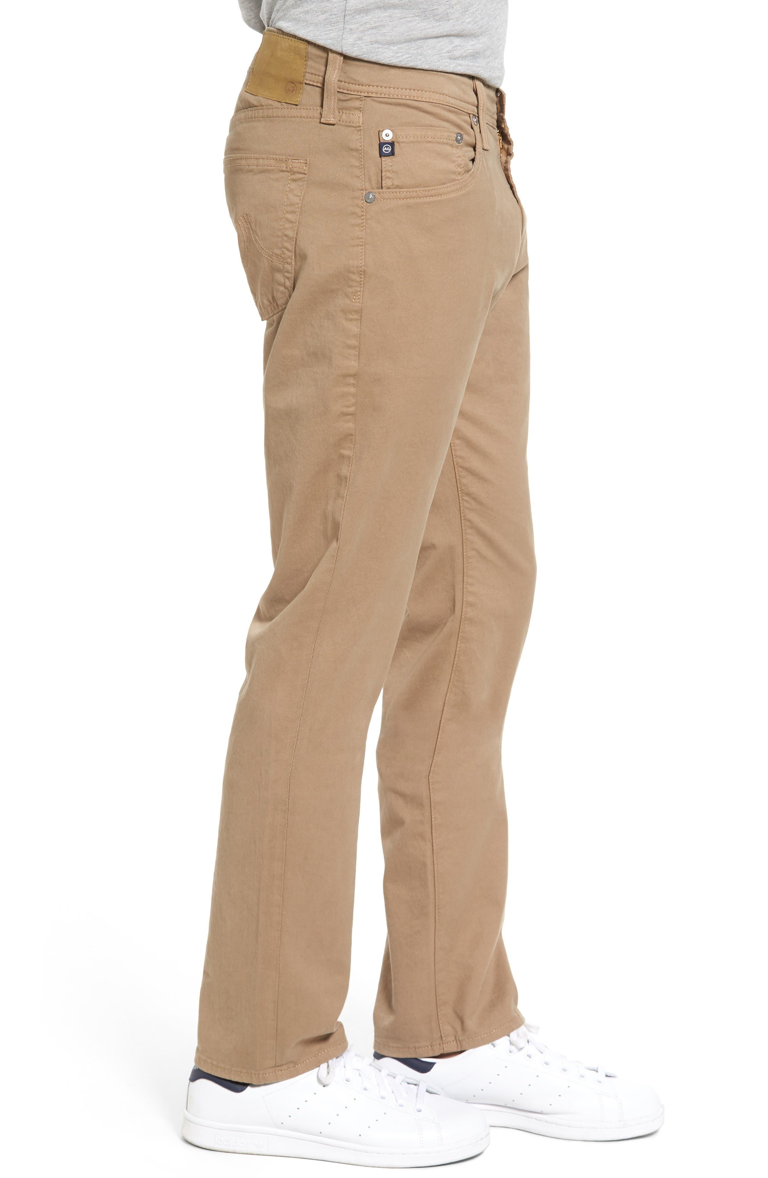 'Matchbox BES' Slim Fit Pants,                             Alternate thumbnail 115, color,