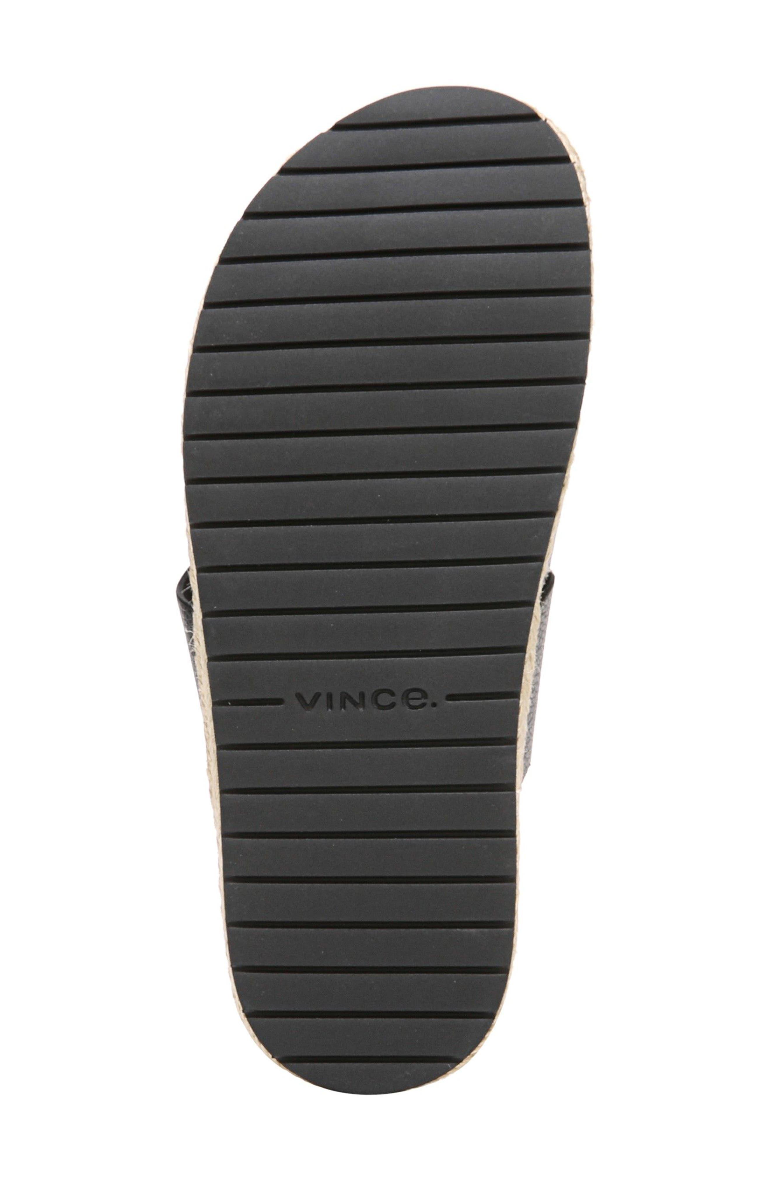 Avani T-Strap Flat Sandal,                             Alternate thumbnail 21, color,