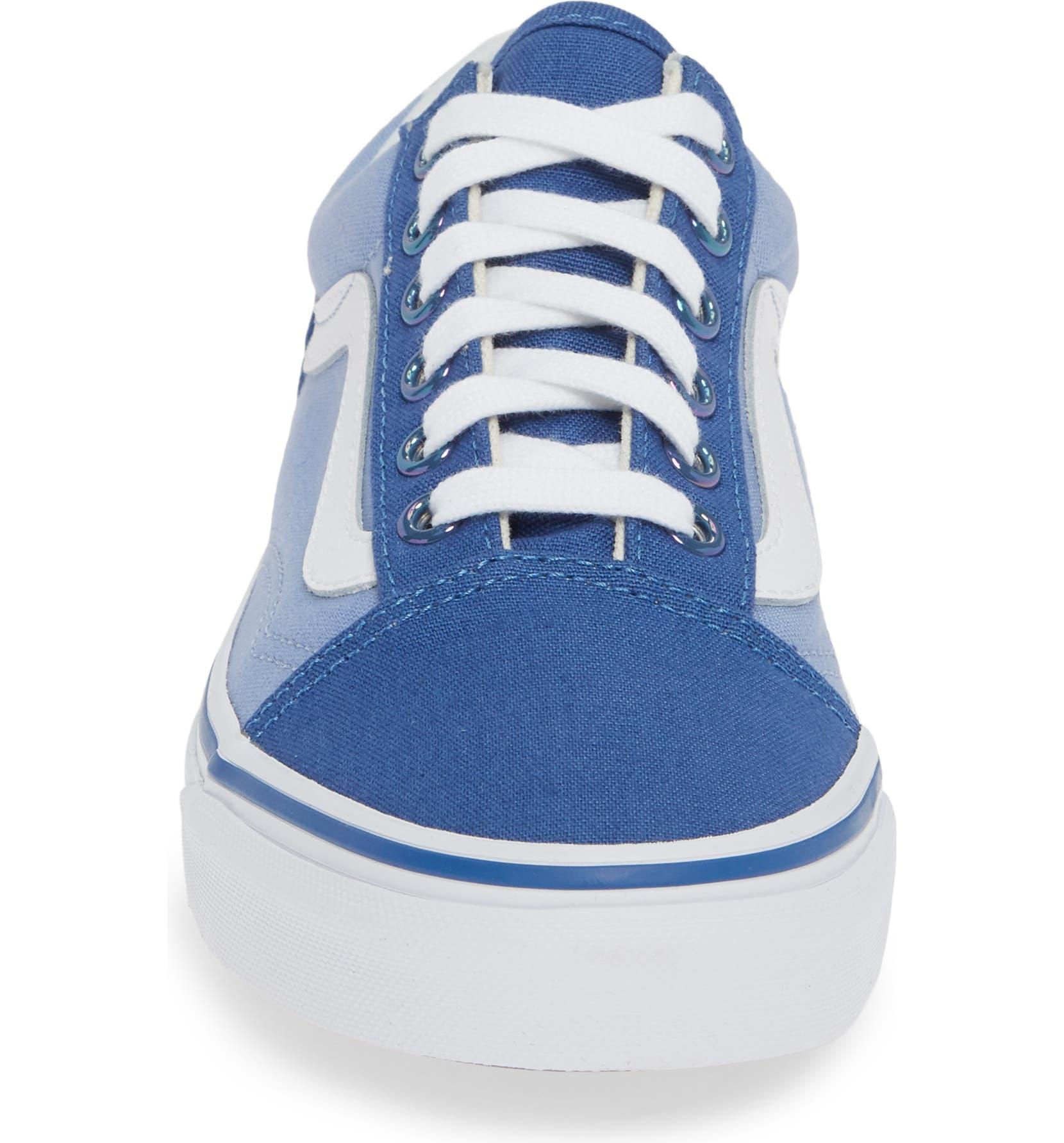 Vans Old Skool Sneaker (Women)   Nordstrom