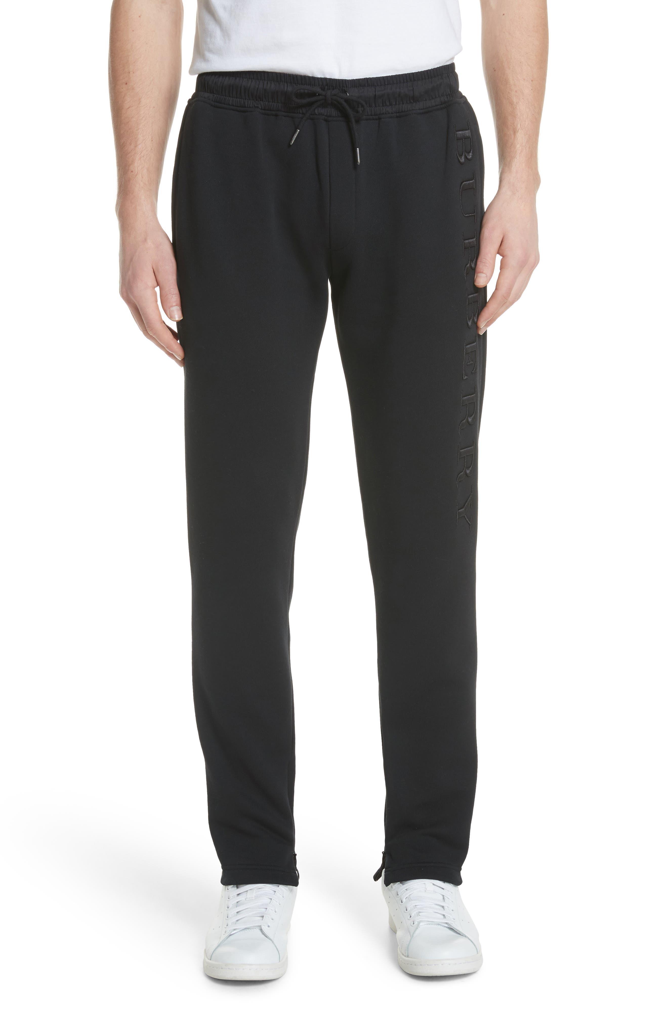 Nickford Lounge Pants,                         Main,                         color, 001