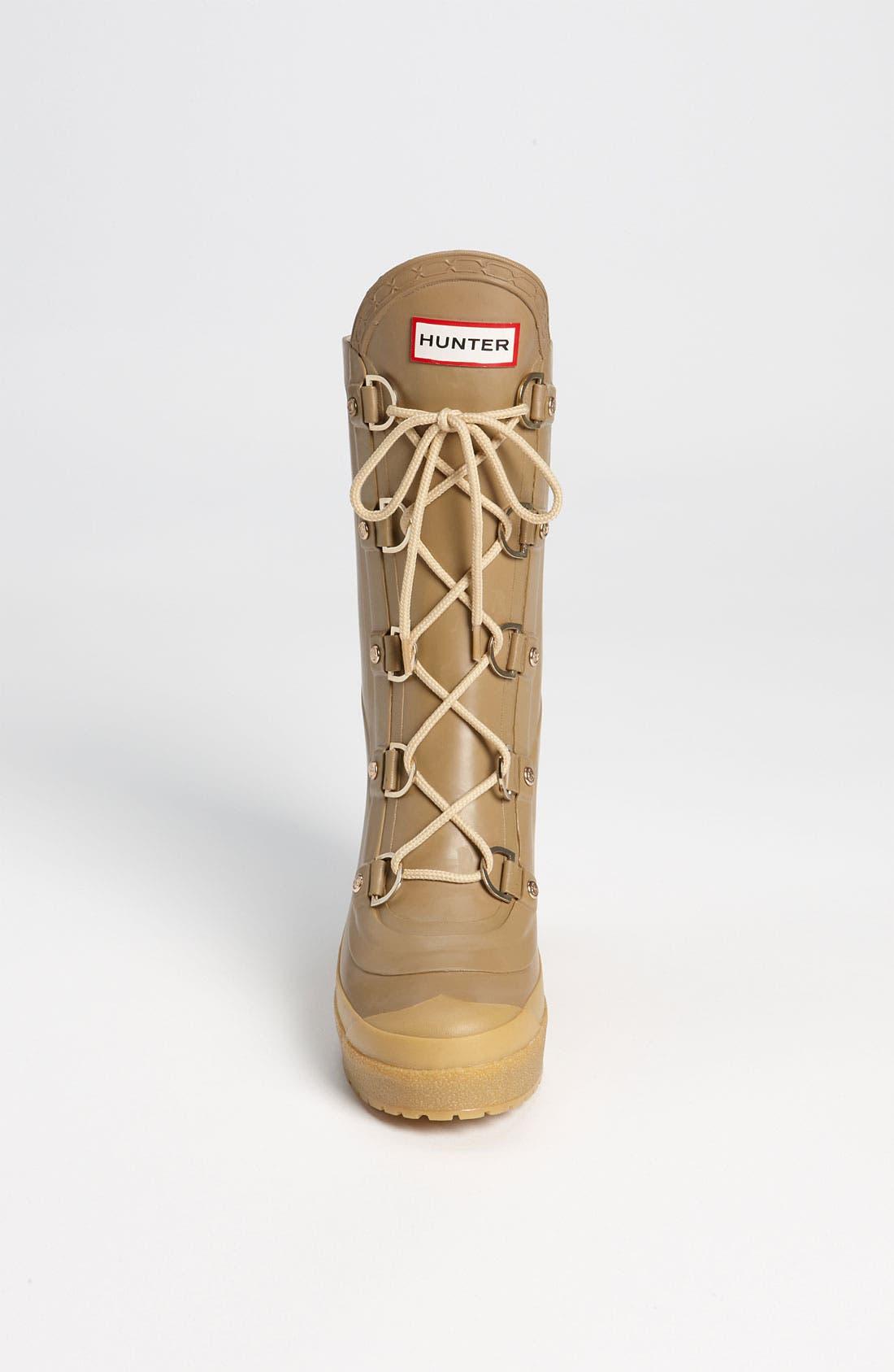 'Gabby' Boot,                             Alternate thumbnail 5, color,