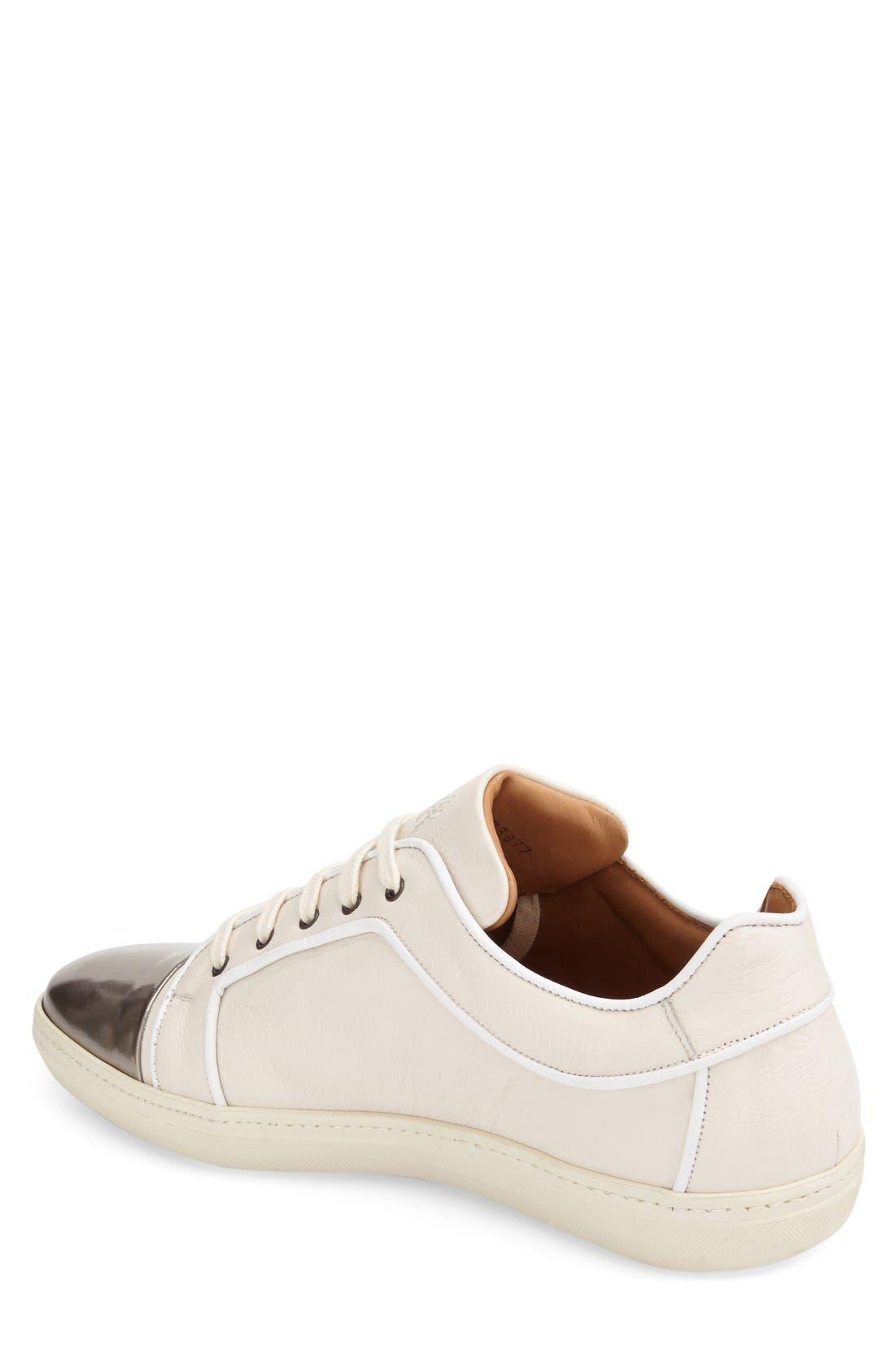 'Valeri' Sneaker,                             Alternate thumbnail 2, color,                             041