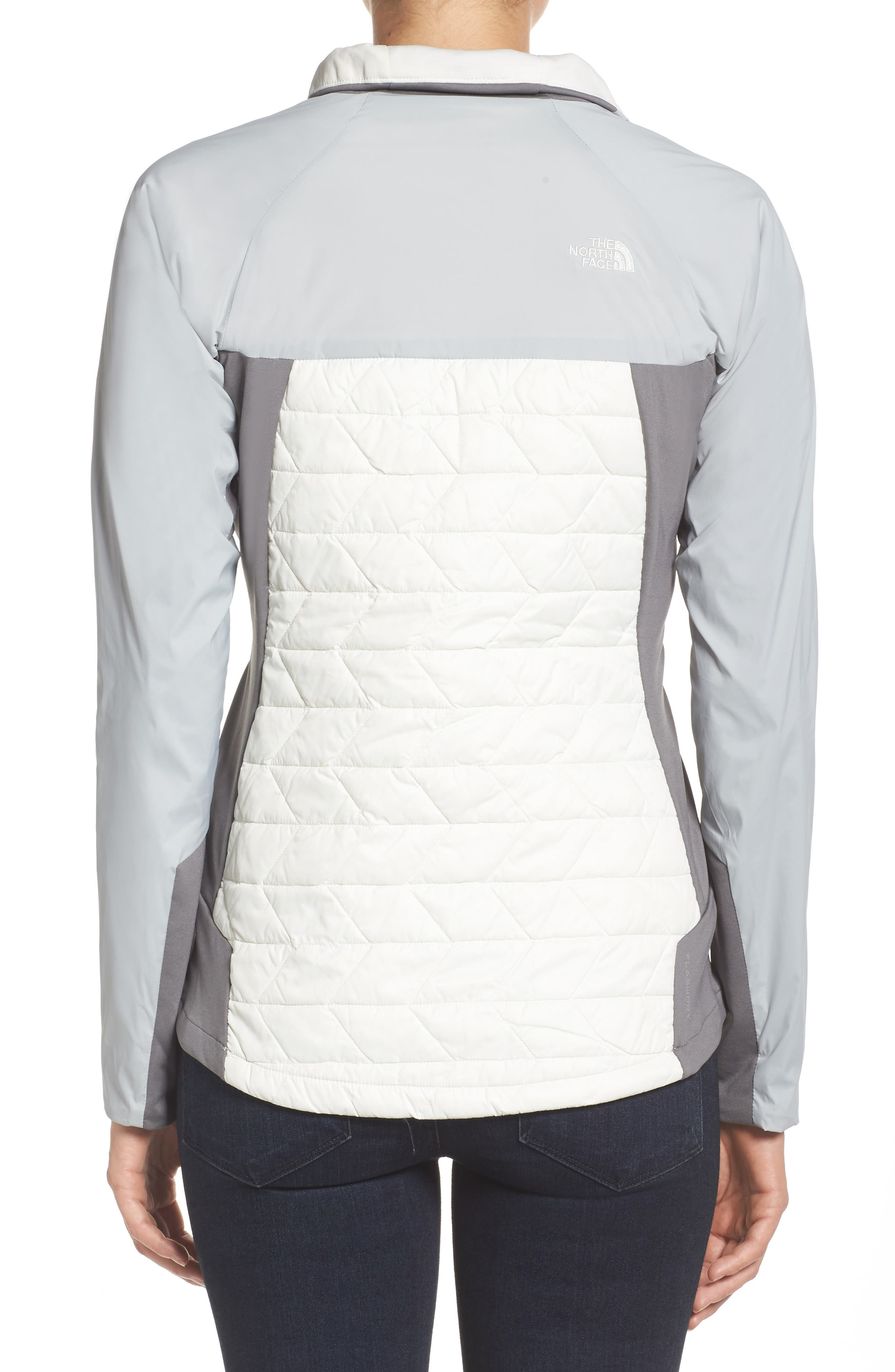 ThermoBall<sup>™</sup> Active Jacket,                             Alternate thumbnail 4, color,