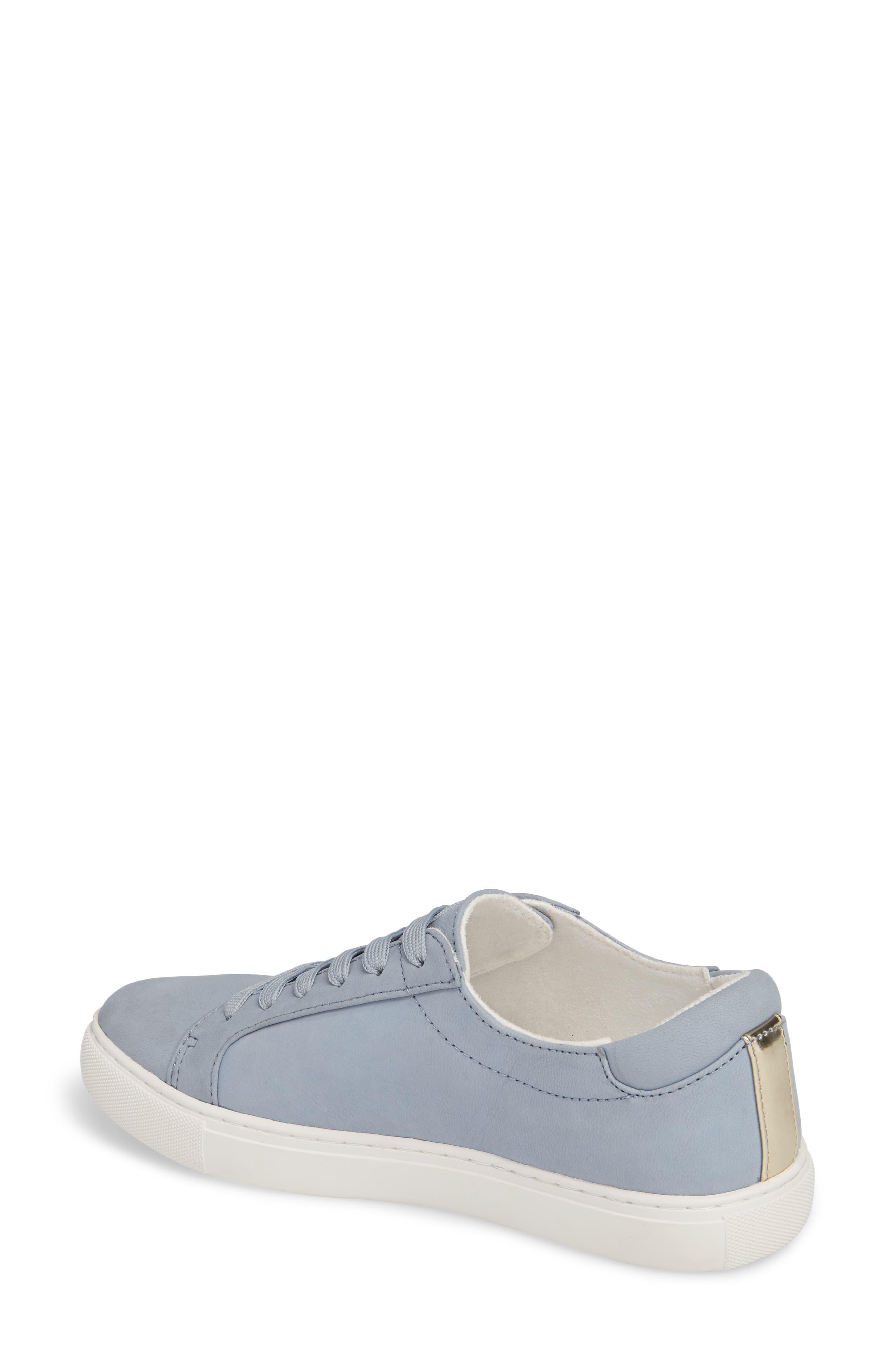 Kam Techni-Cole Sneaker,                             Alternate thumbnail 2, color,                             025