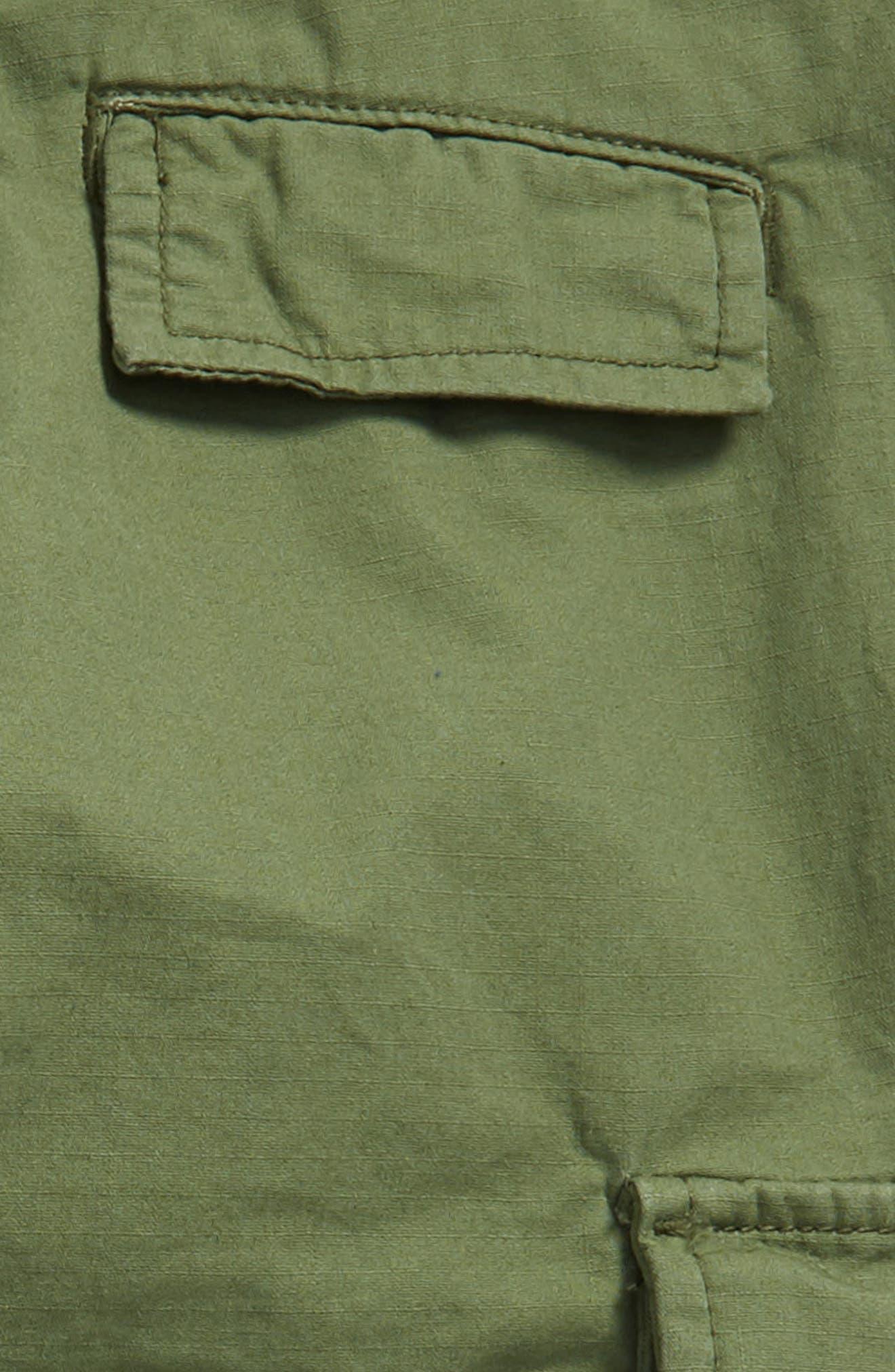 Cargo Pants,                             Alternate thumbnail 3, color,                             301