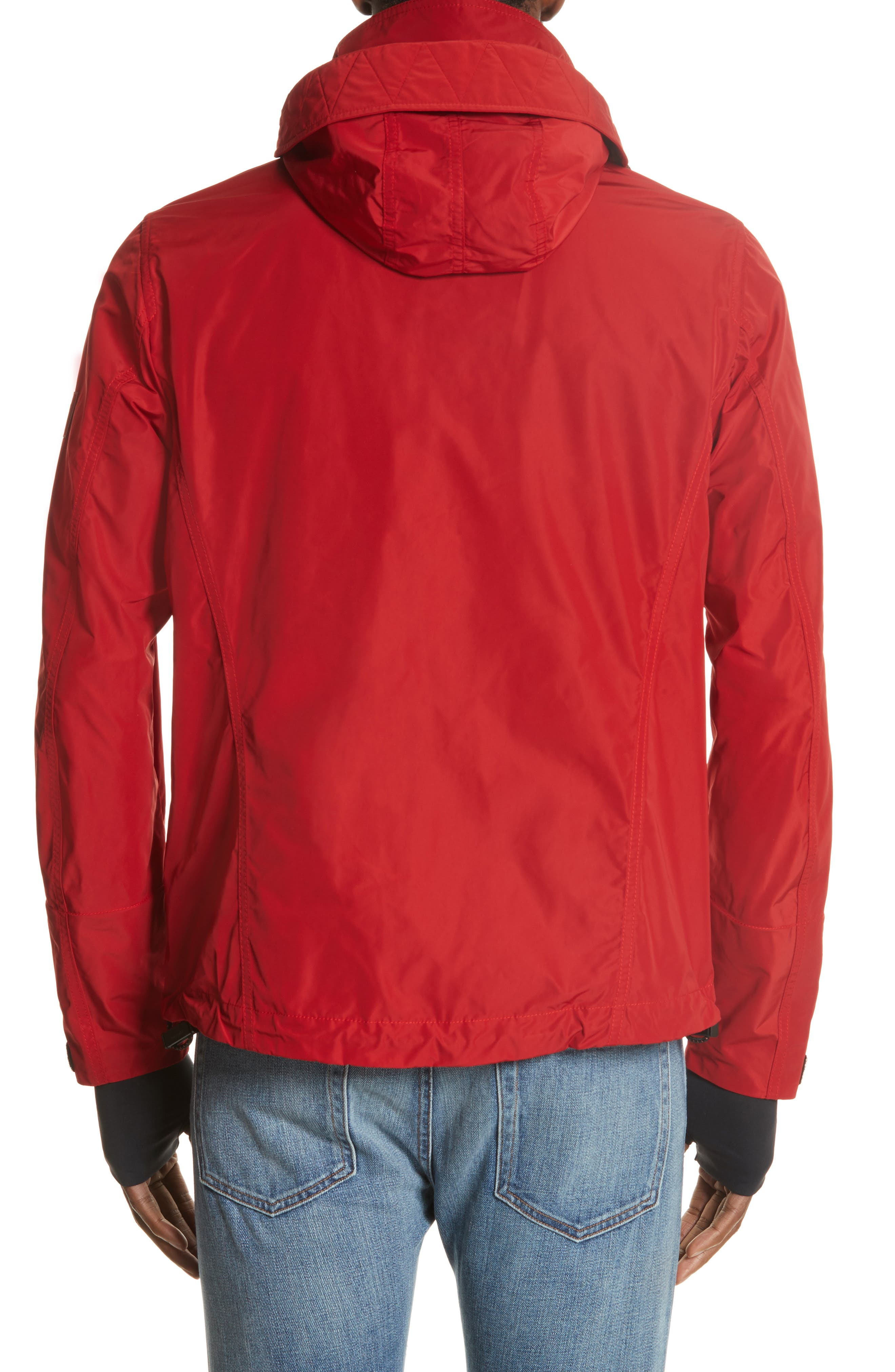 Headson Standard Fit Jacket,                             Alternate thumbnail 2, color,