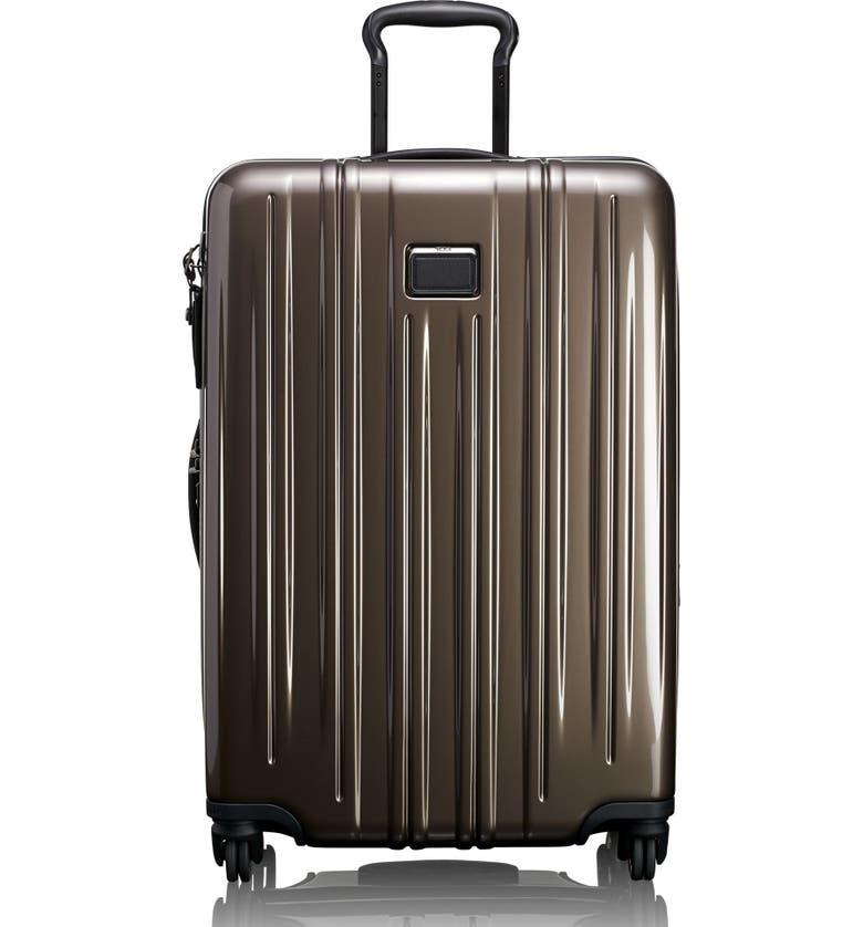 Tumi Short Trip Luggage