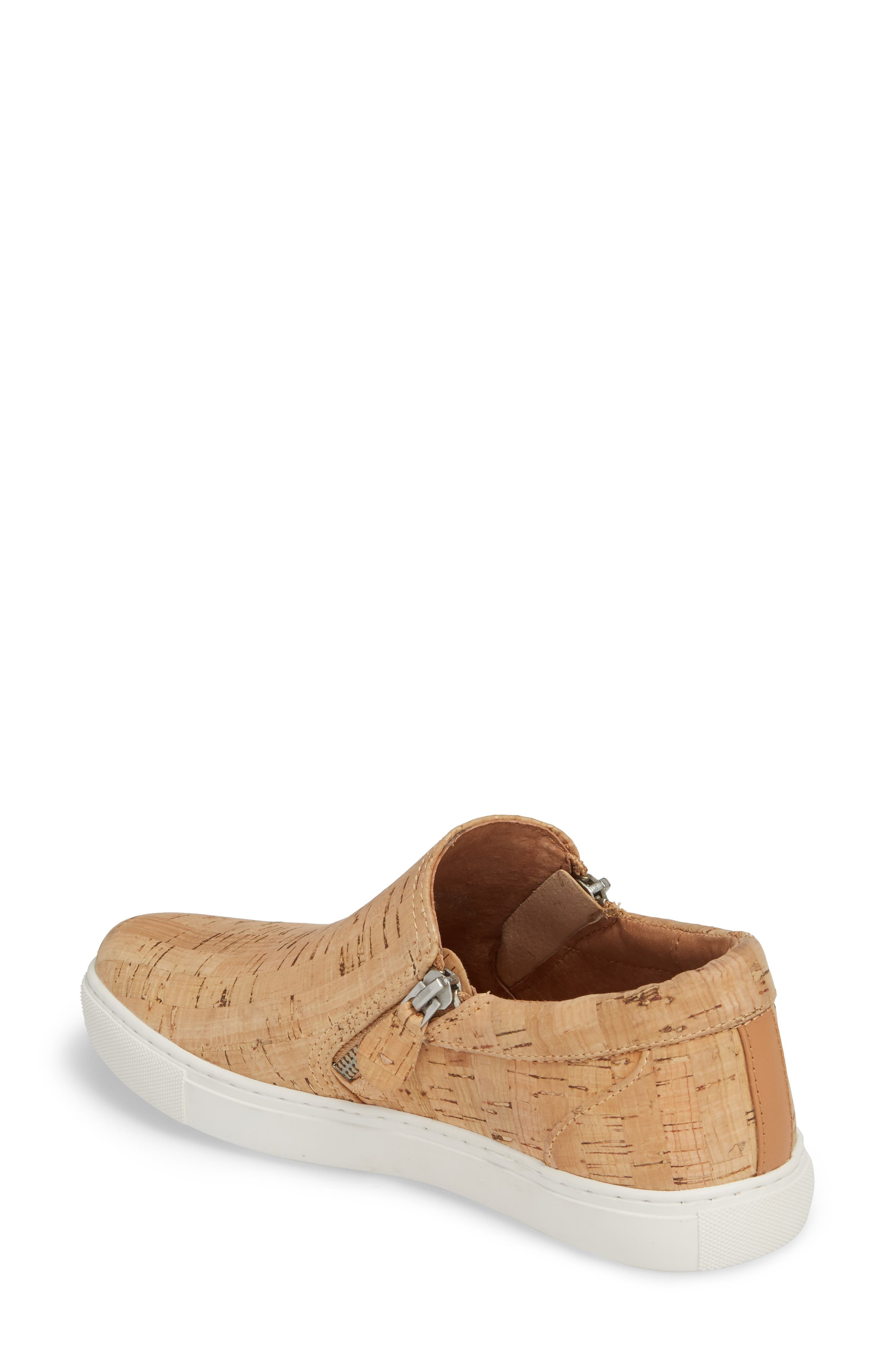 by Kenneth Cole Lowe Sneaker,                             Alternate thumbnail 15, color,
