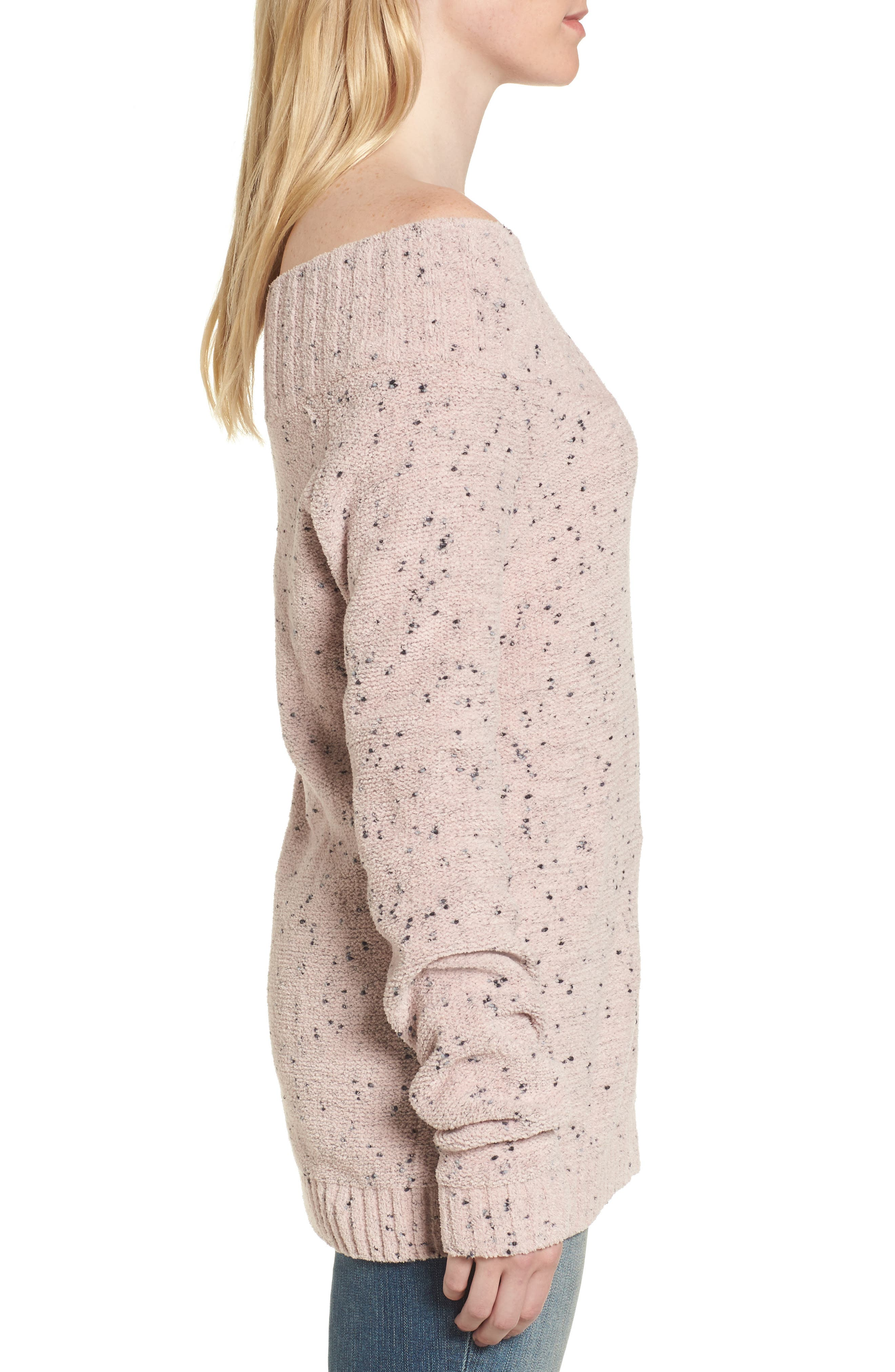 'Marilyn' Sweater,                             Alternate thumbnail 14, color,