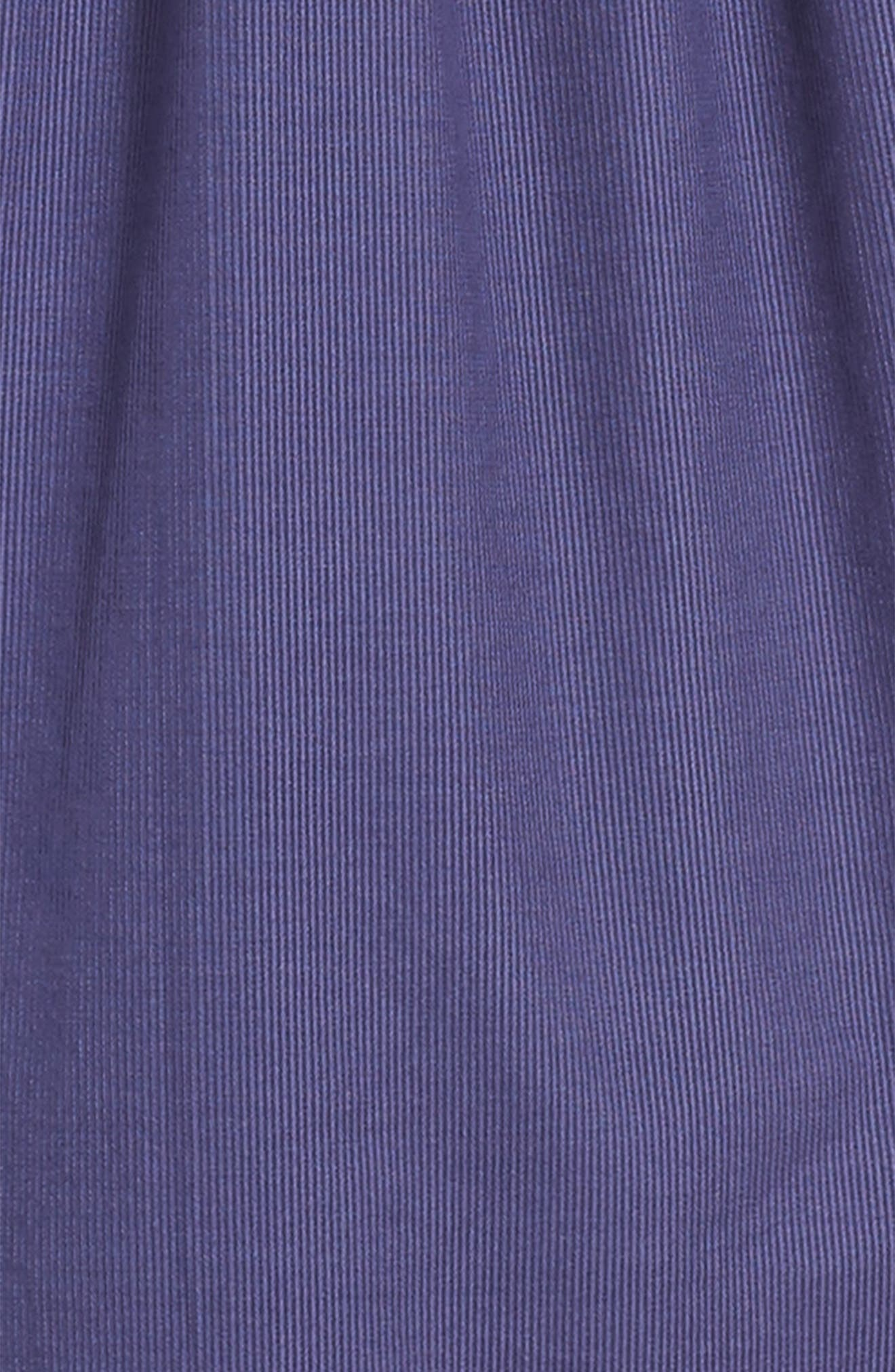 Pretty Corduroy Dress,                             Alternate thumbnail 6, color,