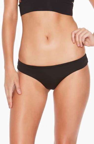 f09faeba29e L Space Rio Brazilian Bikini Bottoms