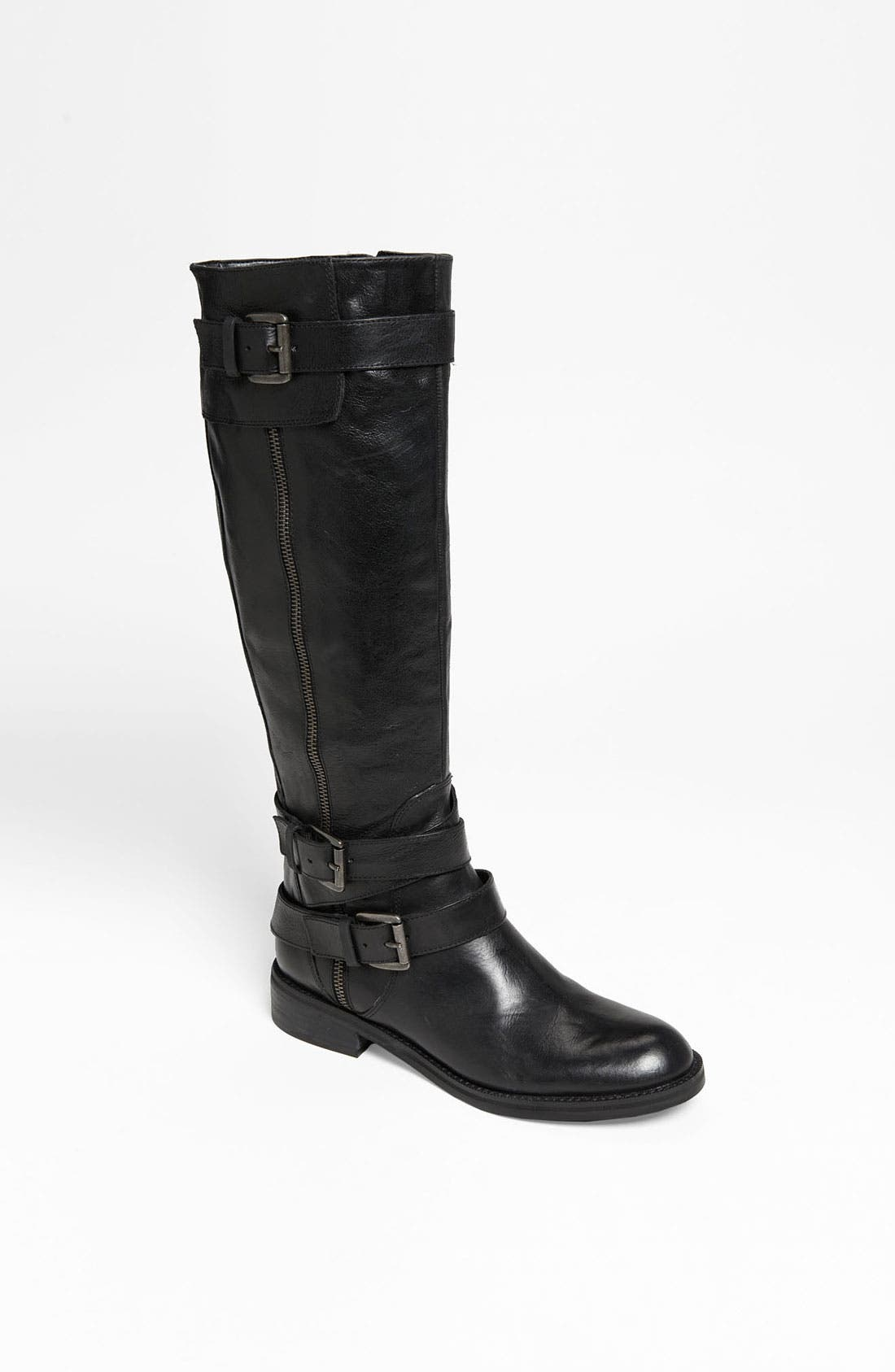 'Saylem' Riding Boot,                             Main thumbnail 2, color,
