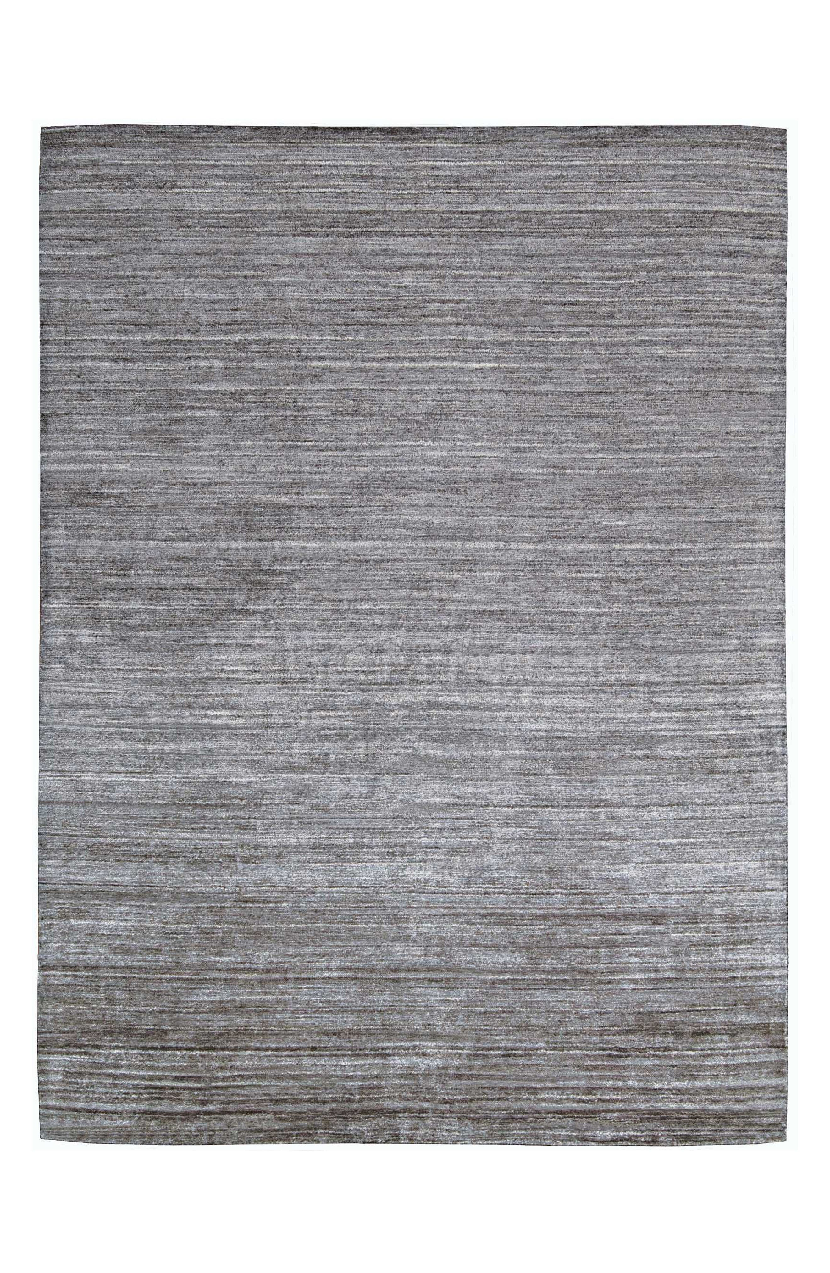Home Shimmer Mineral Area Rug,                             Main thumbnail 1, color,                             020