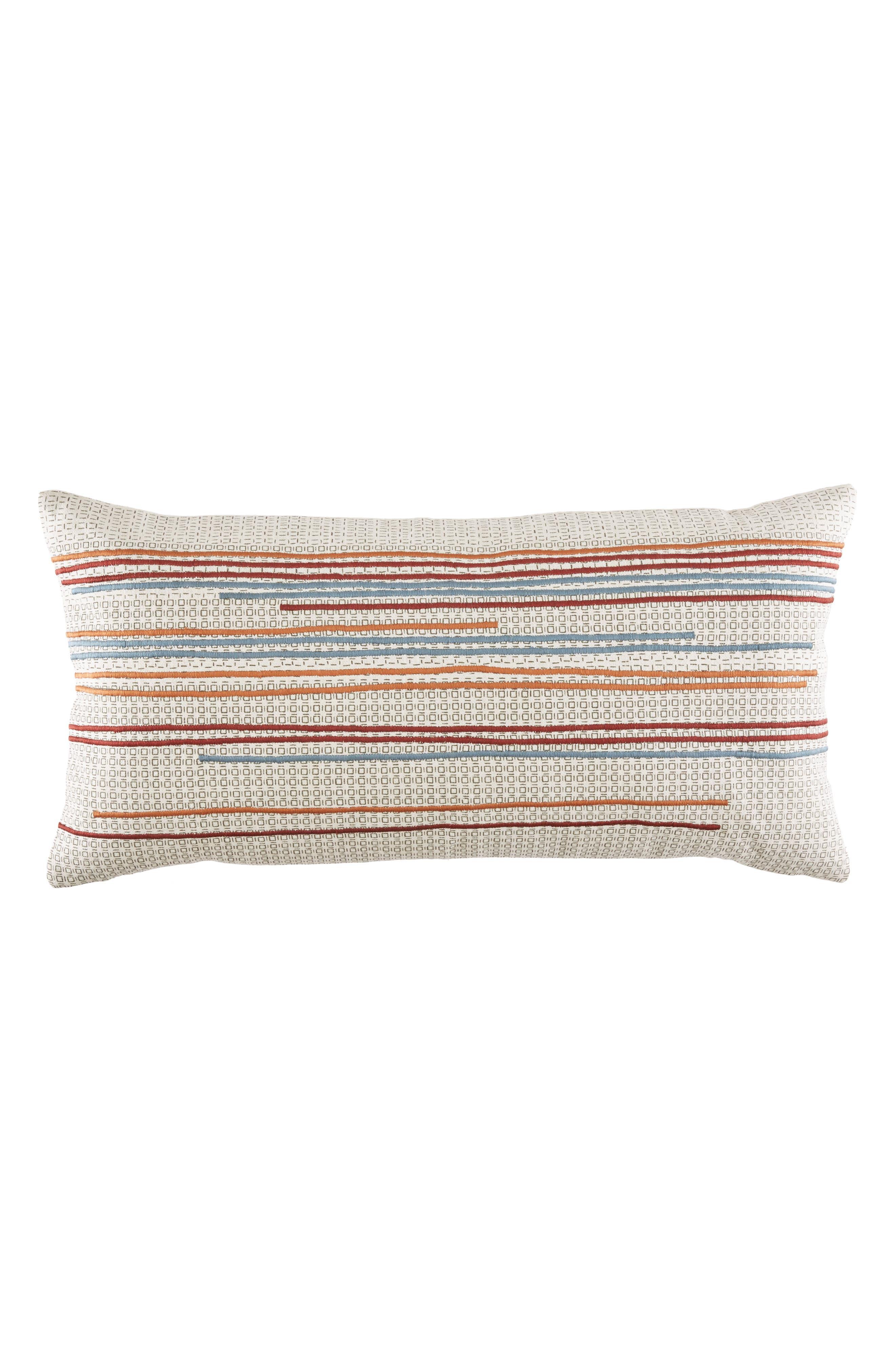 Indira Accent Pillow,                         Main,                         color, 250