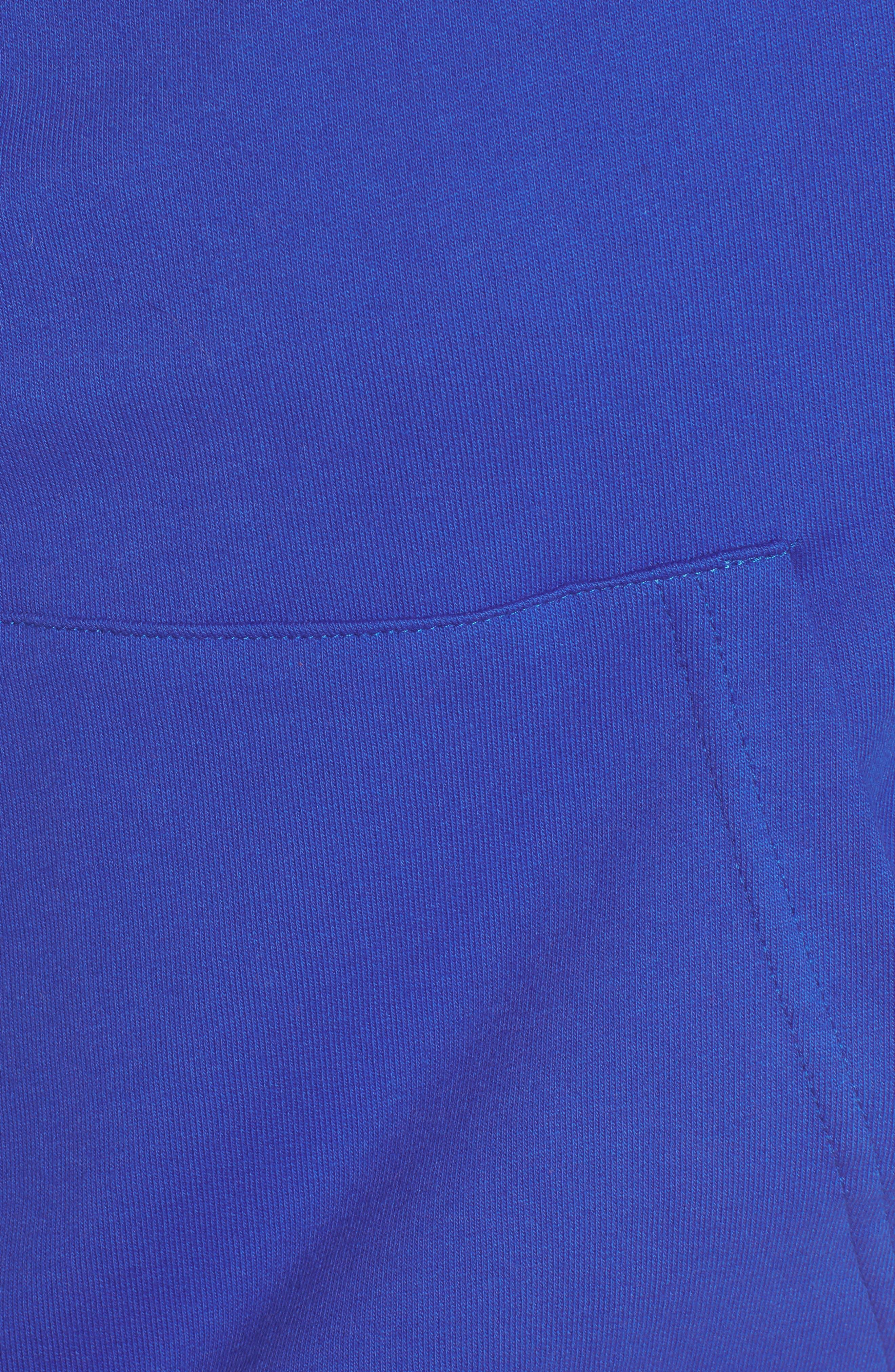 ME. Rose Sweatpants,                             Alternate thumbnail 7, color,                             400
