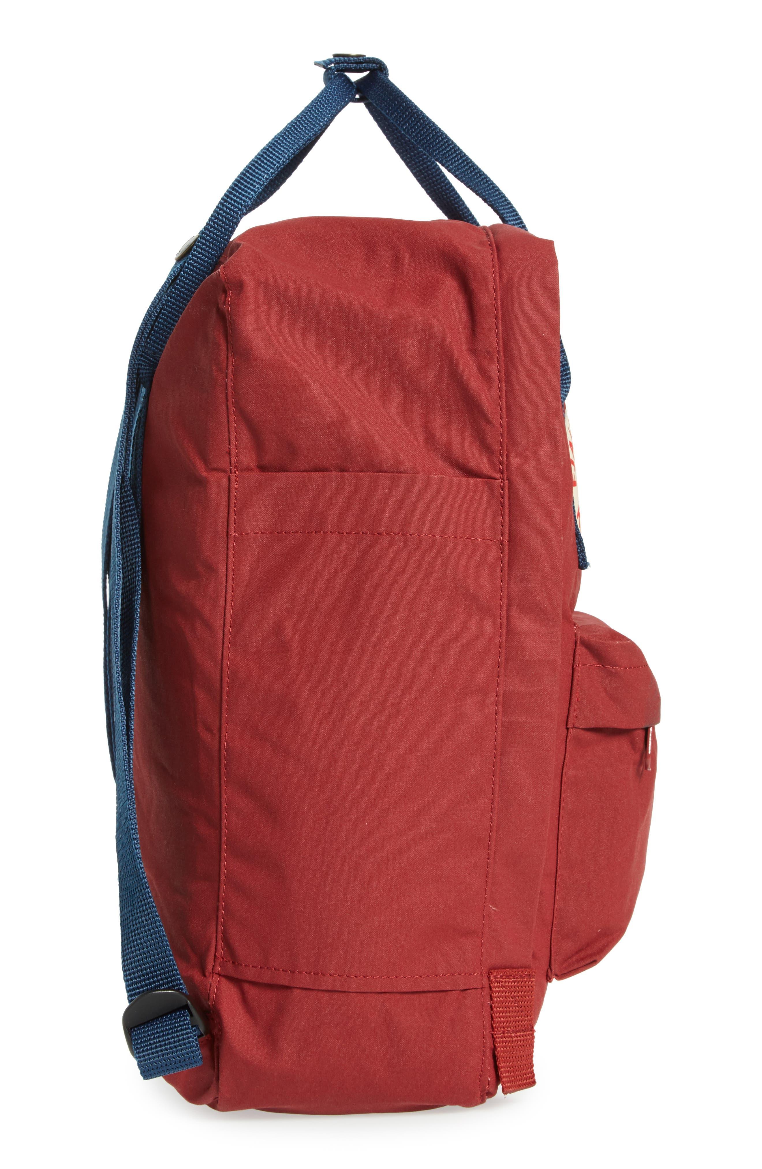 'Kånken' Water Resistant Backpack,                             Alternate thumbnail 293, color,