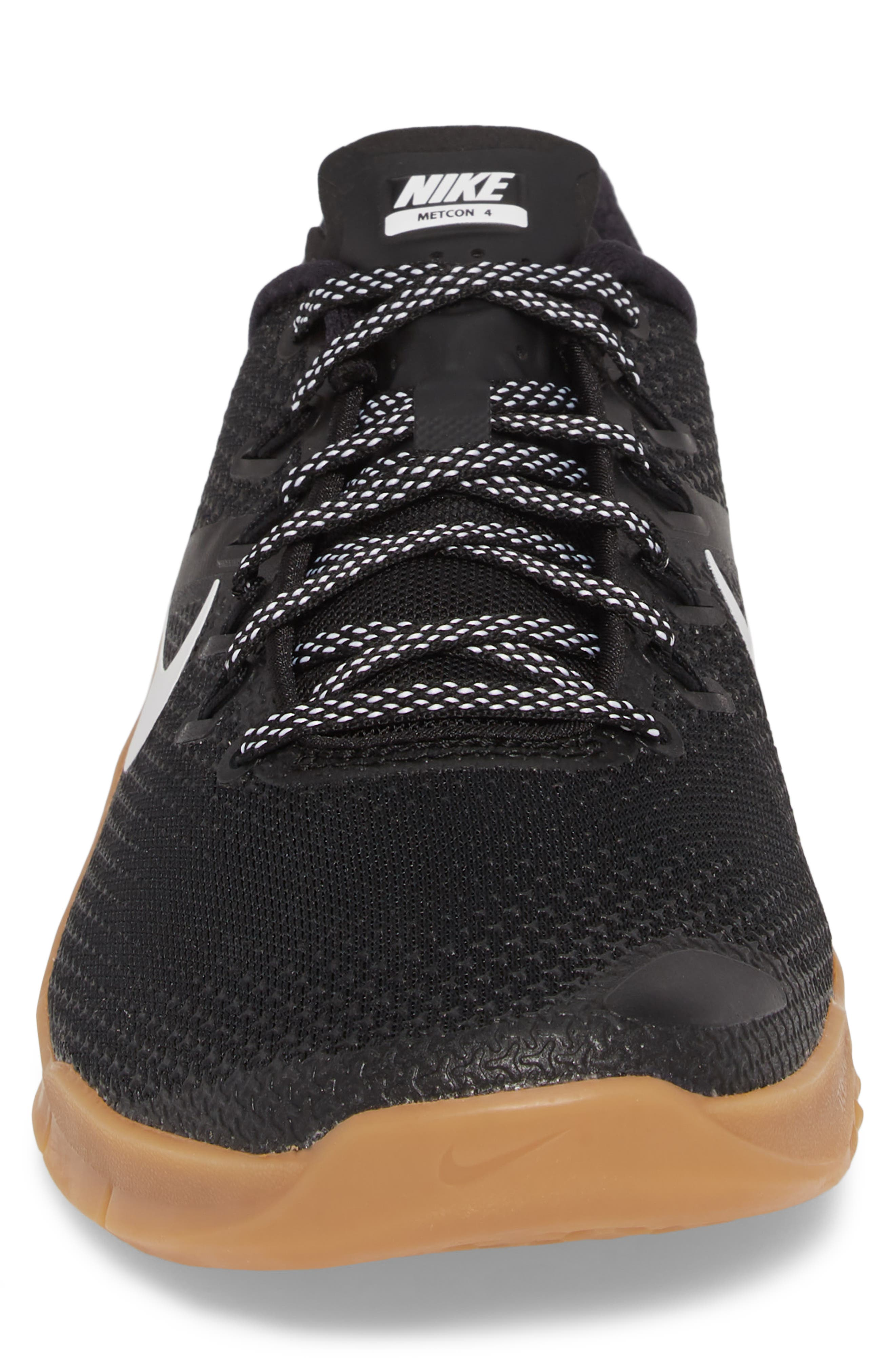 Metcon 4 Training Shoe,                             Alternate thumbnail 55, color,