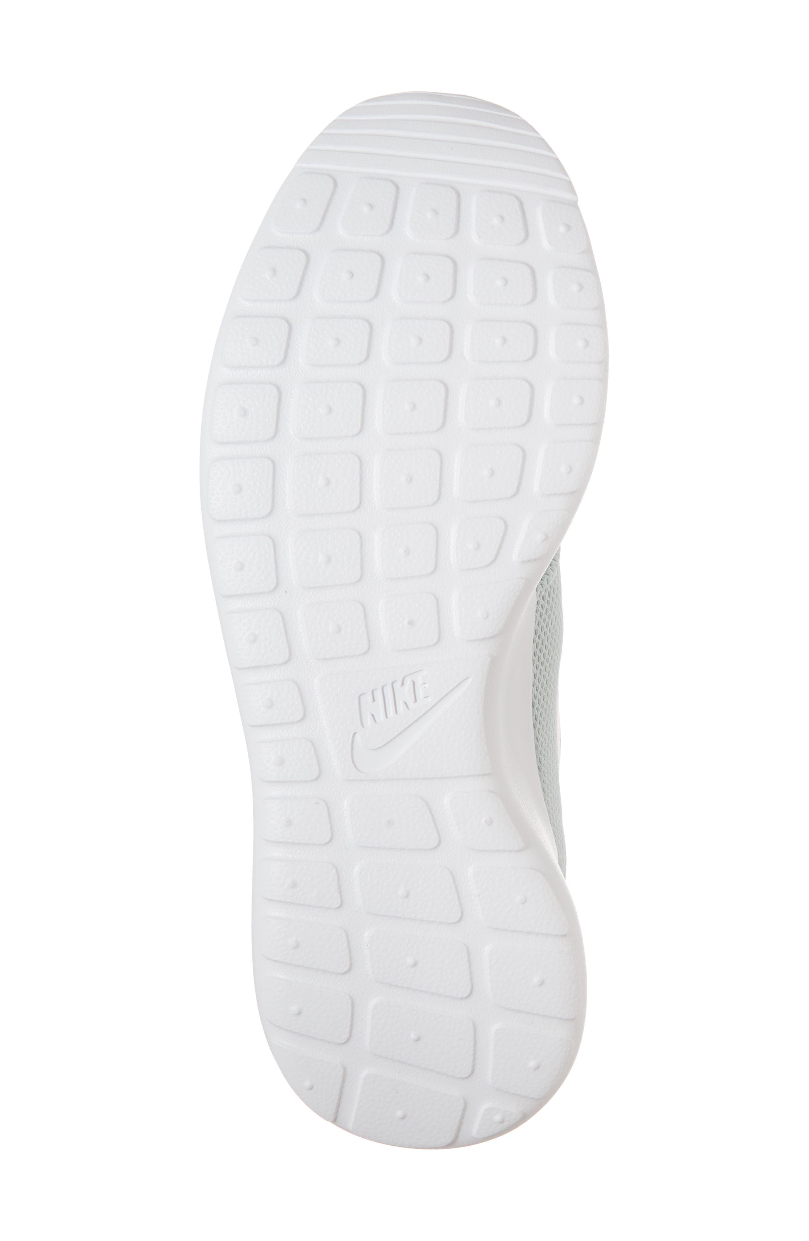 NIKE,                             'Roshe One' Sneaker,                             Alternate thumbnail 6, color,                             303