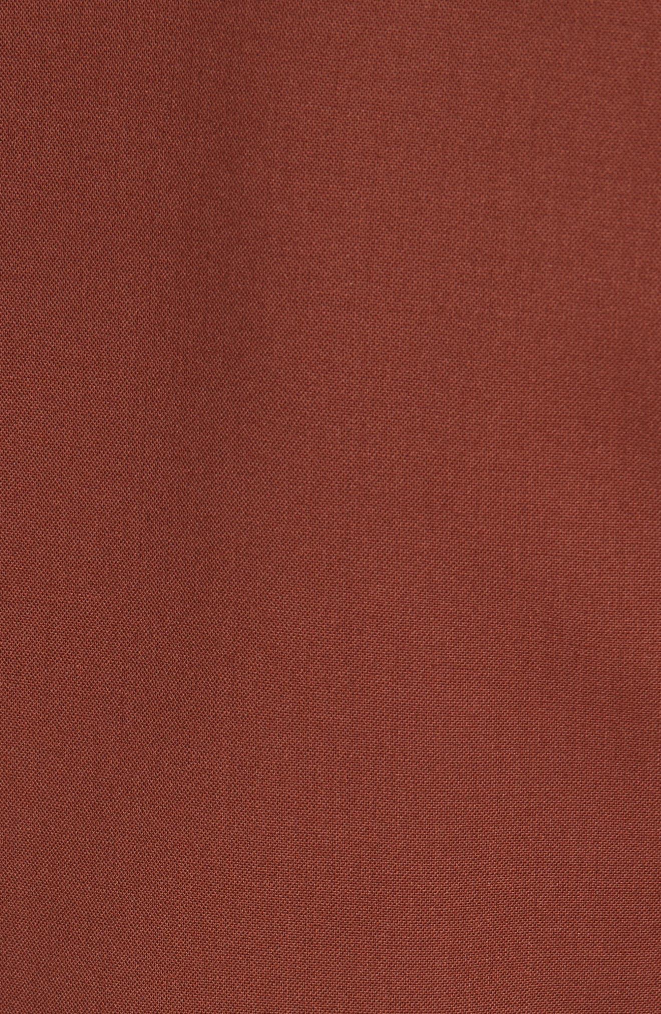 Etienette B Good Wool Suit Jacket,                             Alternate thumbnail 47, color,