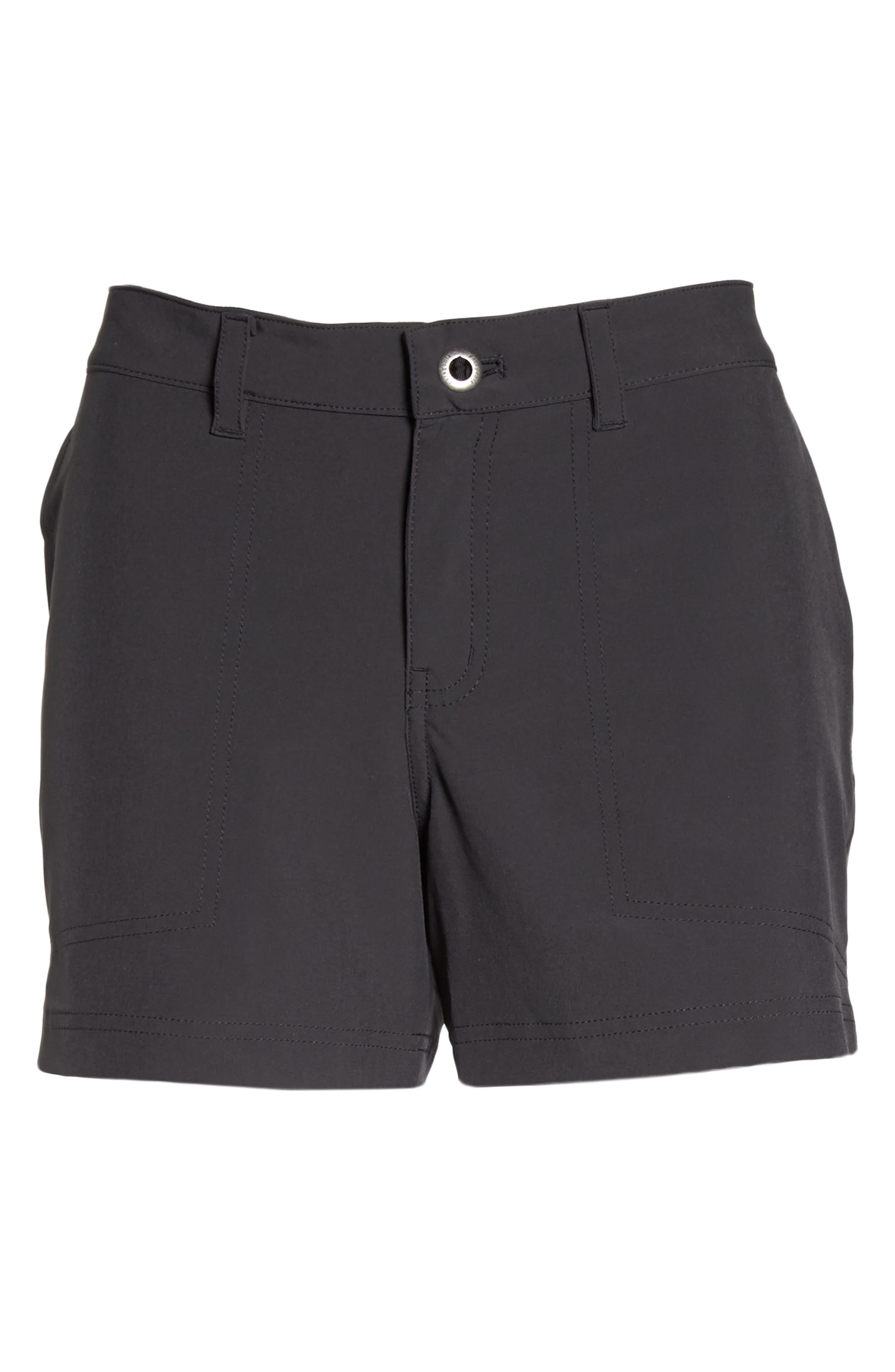Happy Hike Shorts,                             Alternate thumbnail 12, color,