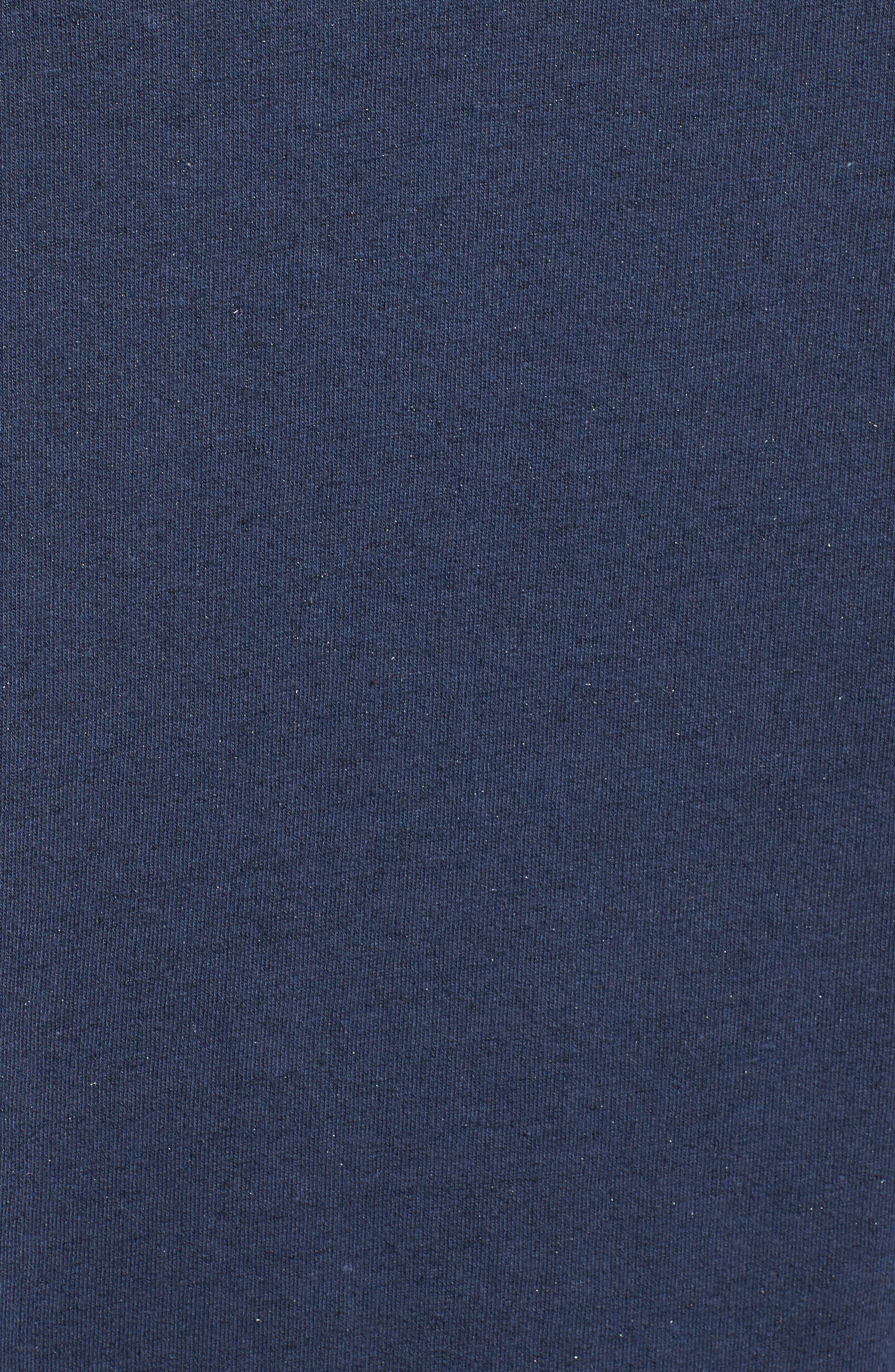 Stella Knit Jacket,                             Alternate thumbnail 55, color,