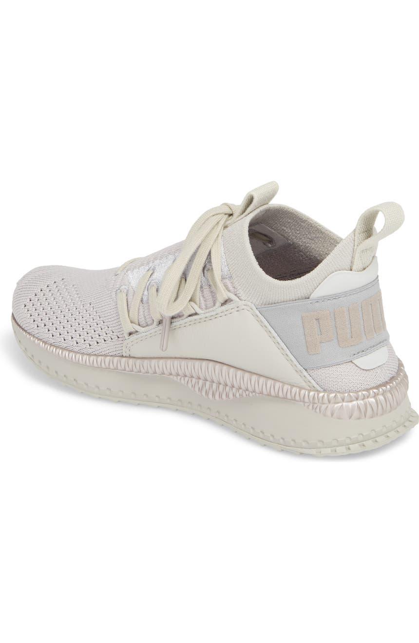 dcbd1f1f8bc5 PUMA Tsugi Jun Training Shoe (Women)