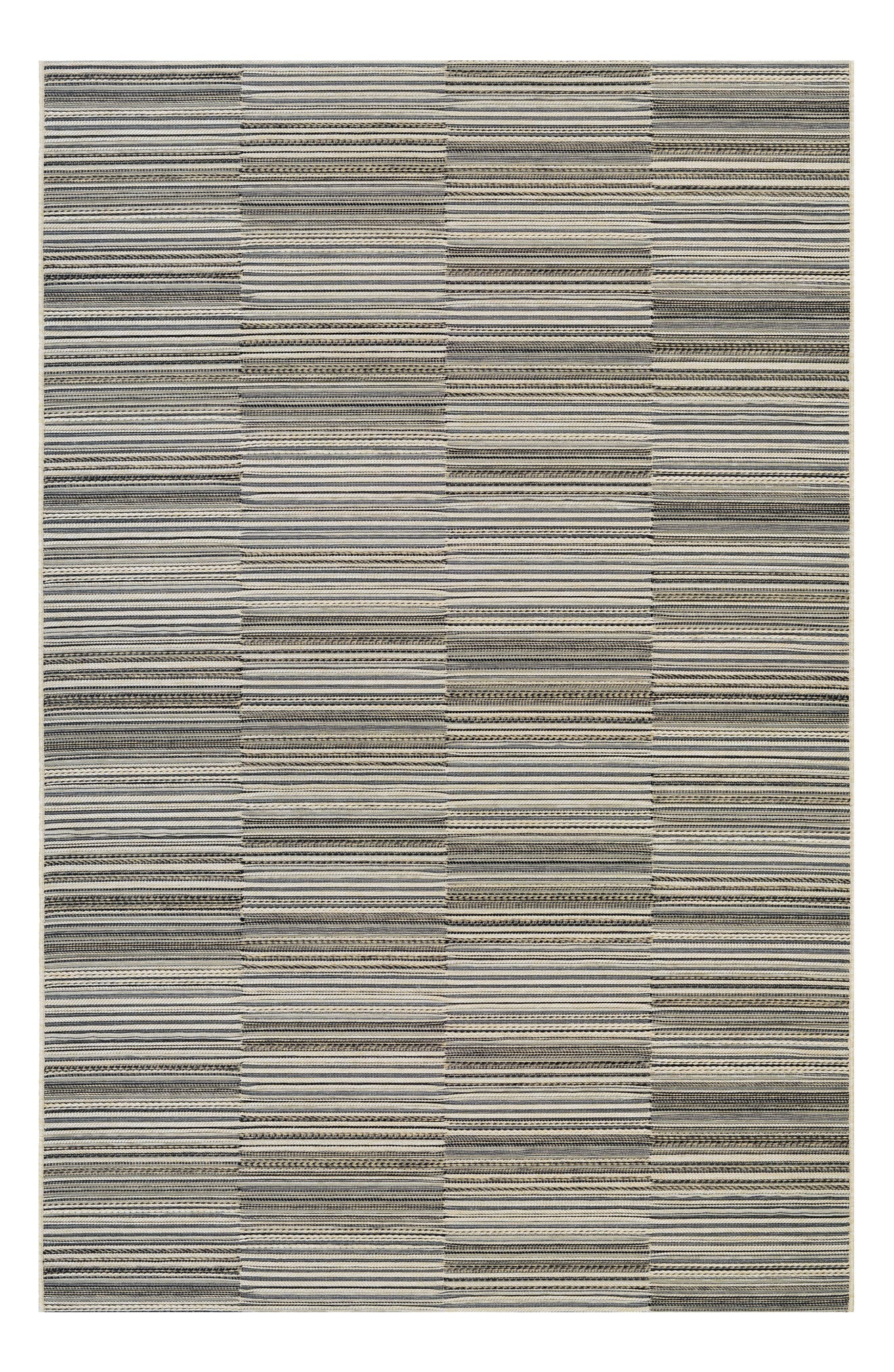 Hyannis Indoor/Outdoor Rug,                             Main thumbnail 1, color,                             001