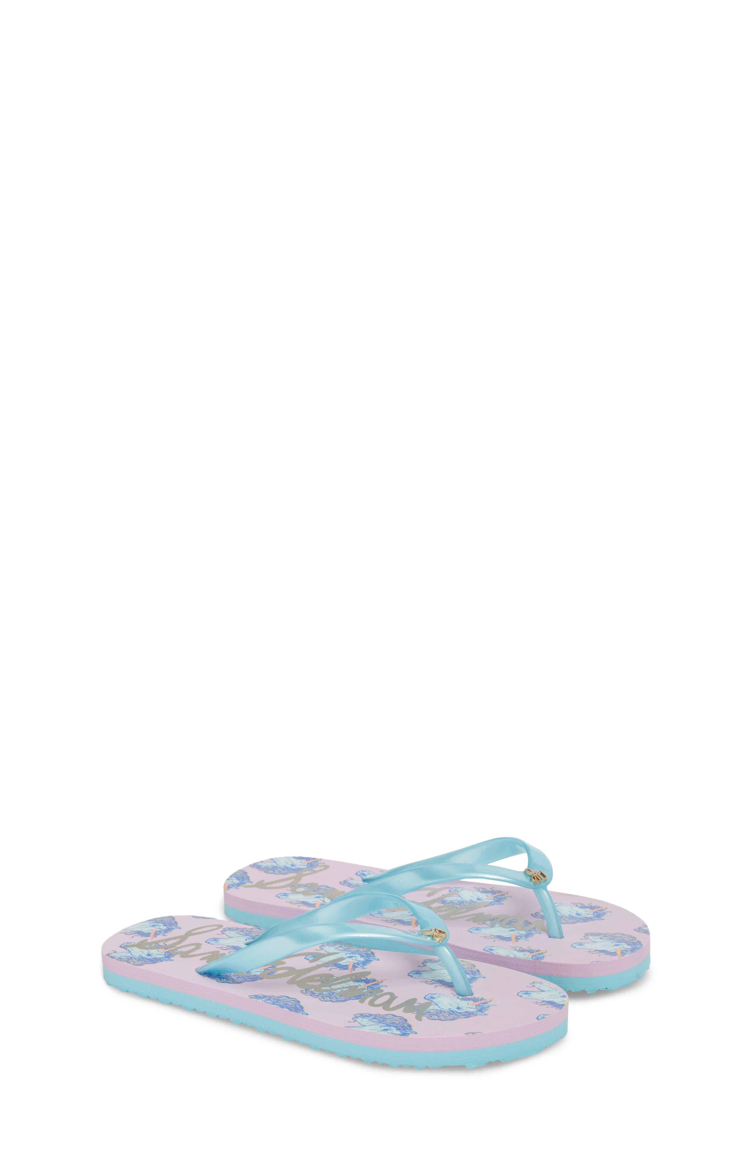 Mandy Flip Flop,                             Alternate thumbnail 2, color,                             400