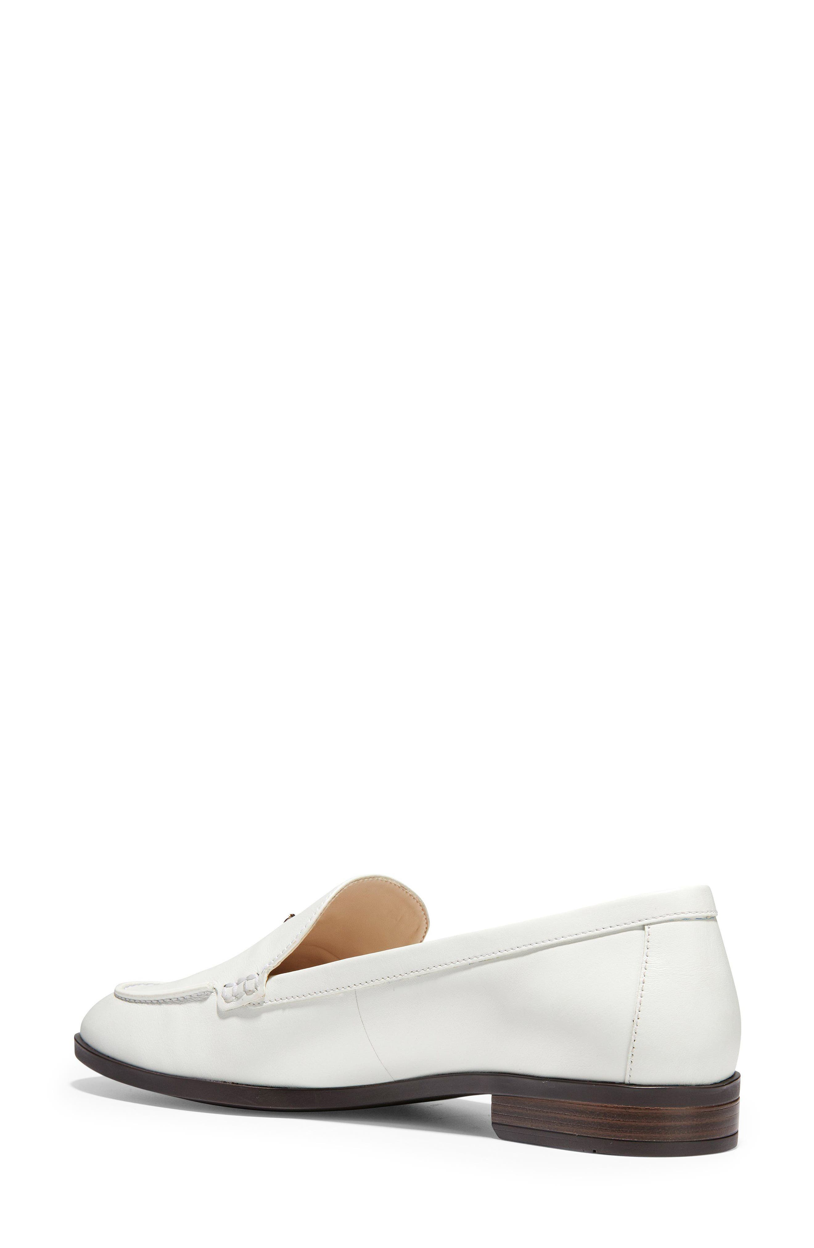Pinch Lobster Loafer,                             Alternate thumbnail 7, color,