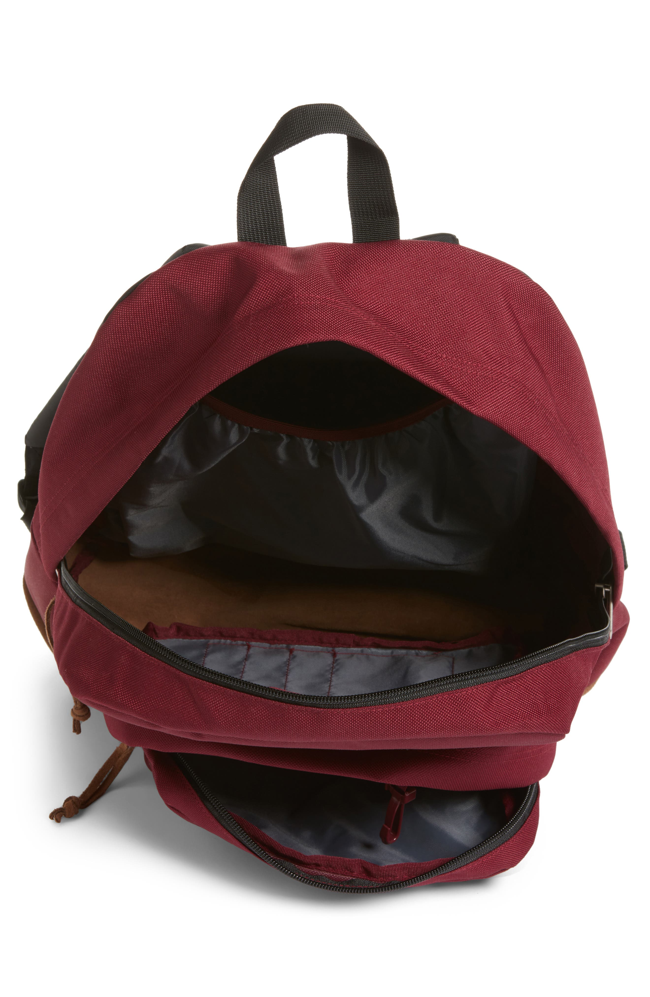 'Right Pack' Backpack,                             Alternate thumbnail 25, color,