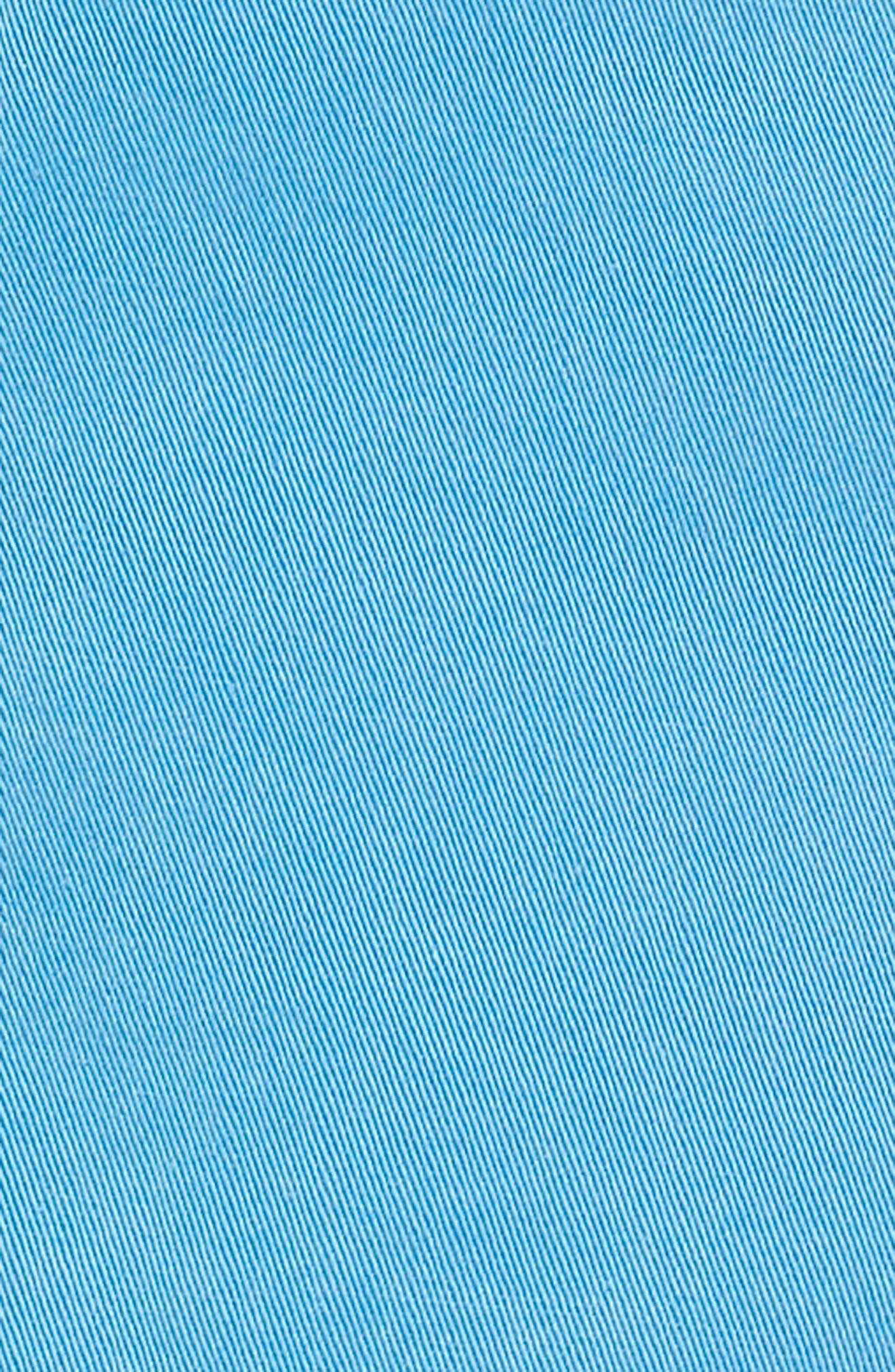 St. Barts Twill Shorts,                             Alternate thumbnail 56, color,