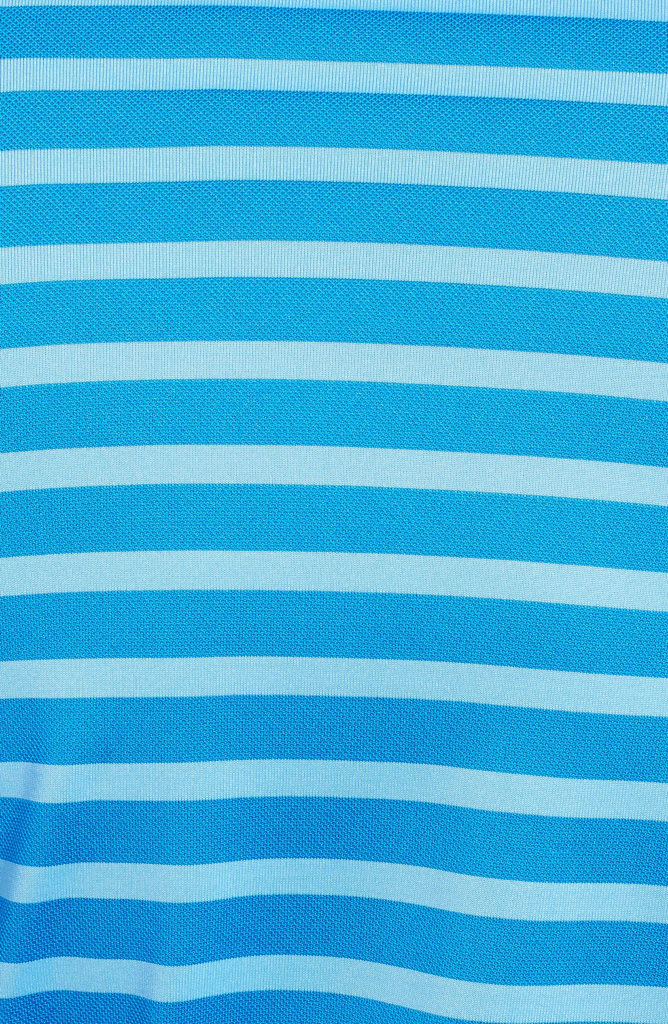 Golf Stripe Polo,                             Alternate thumbnail 10, color,
