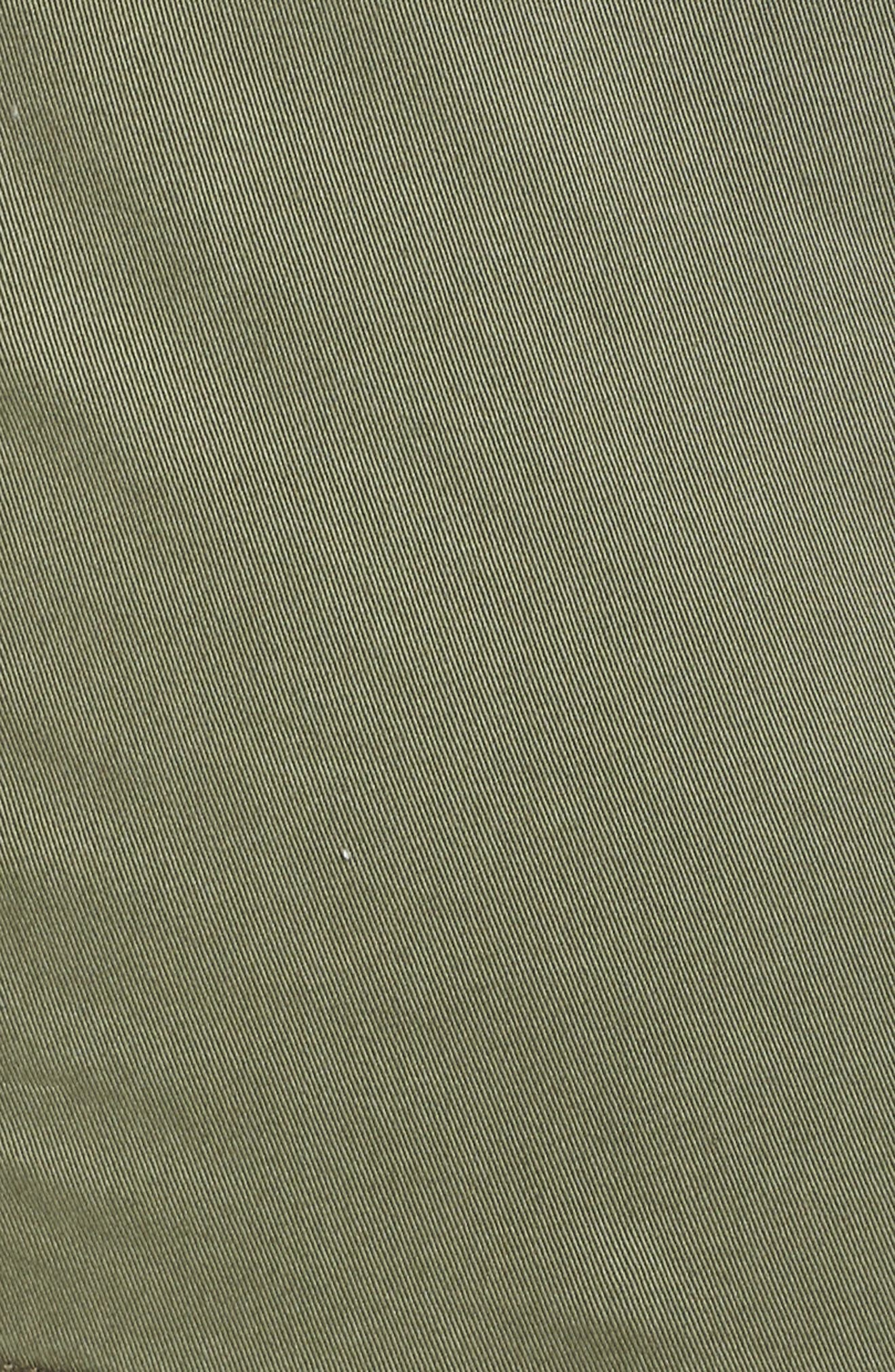 Stretch Twill Utility Pants,                             Alternate thumbnail 6, color,                             301