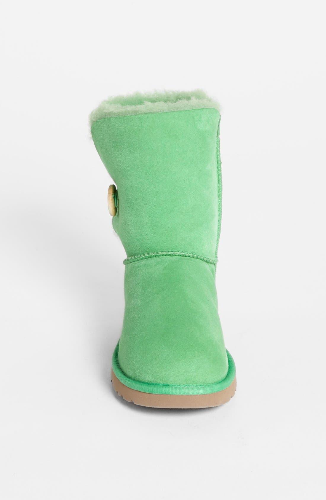 'Bailey Button' Boot,                             Alternate thumbnail 56, color,