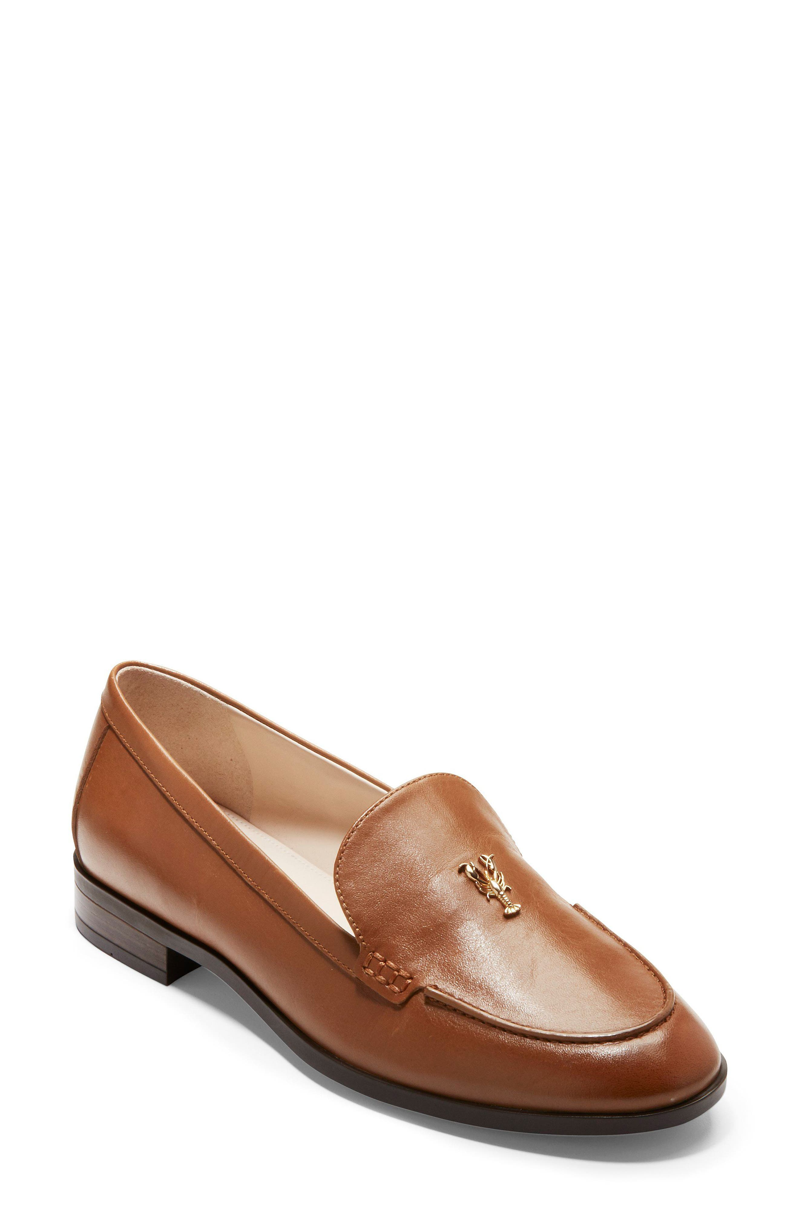 Pinch Lobster Loafer,                             Main thumbnail 3, color,
