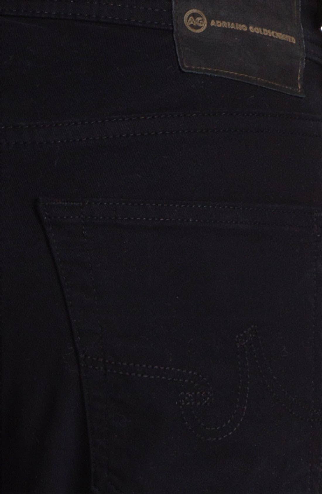 'Matchbox BES' Slim Fit Pants,                             Alternate thumbnail 182, color,