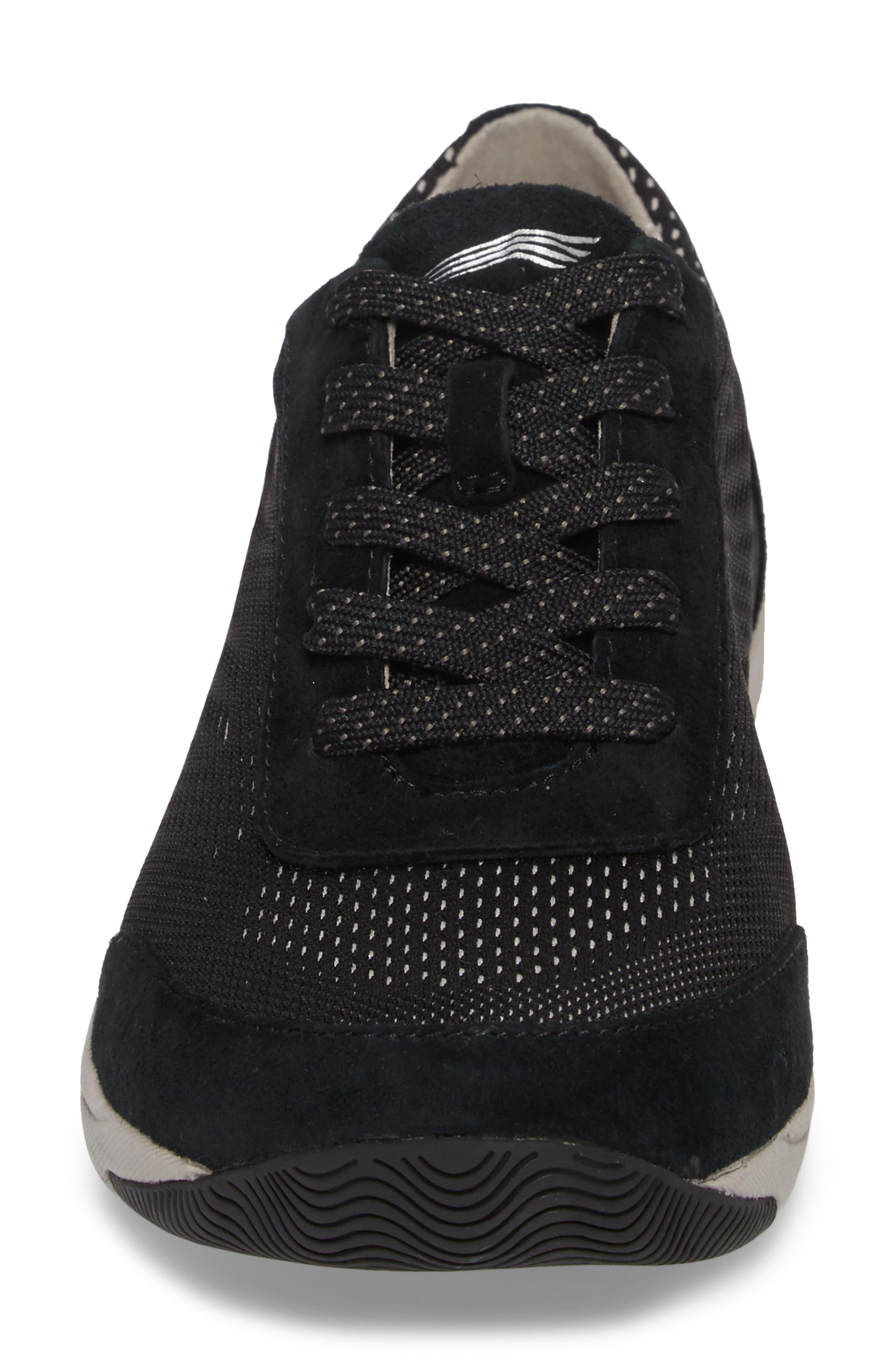 Hayes Sneaker,                             Alternate thumbnail 16, color,