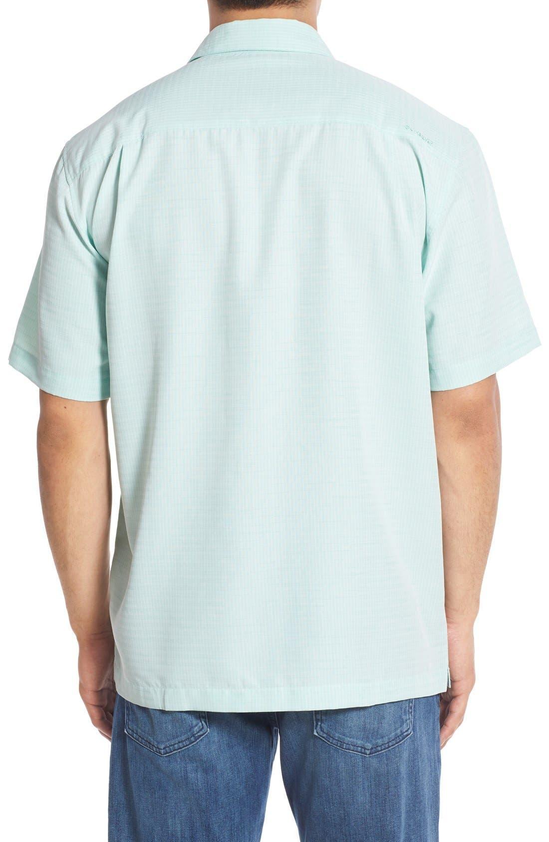 'Centinela 4' Short Sleeve Sport Shirt,                             Alternate thumbnail 75, color,